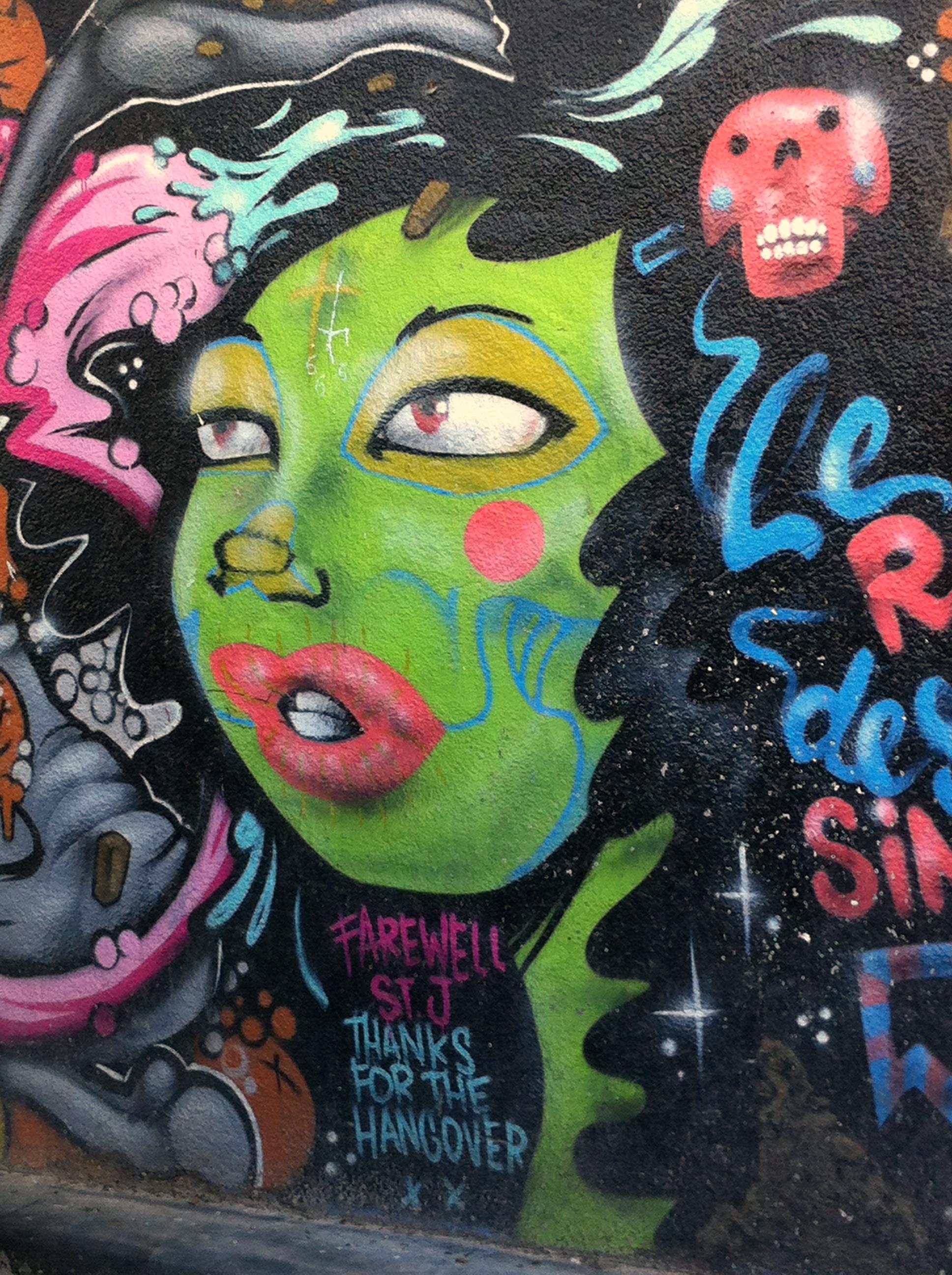Melbourne Street Art 000.jpg