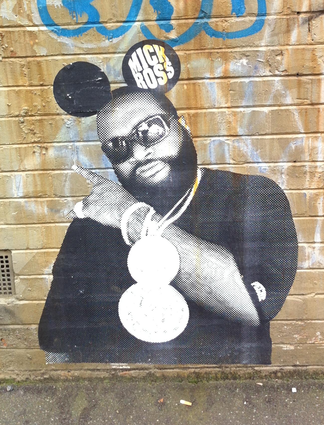 Melbourne Street Art 010.jpg