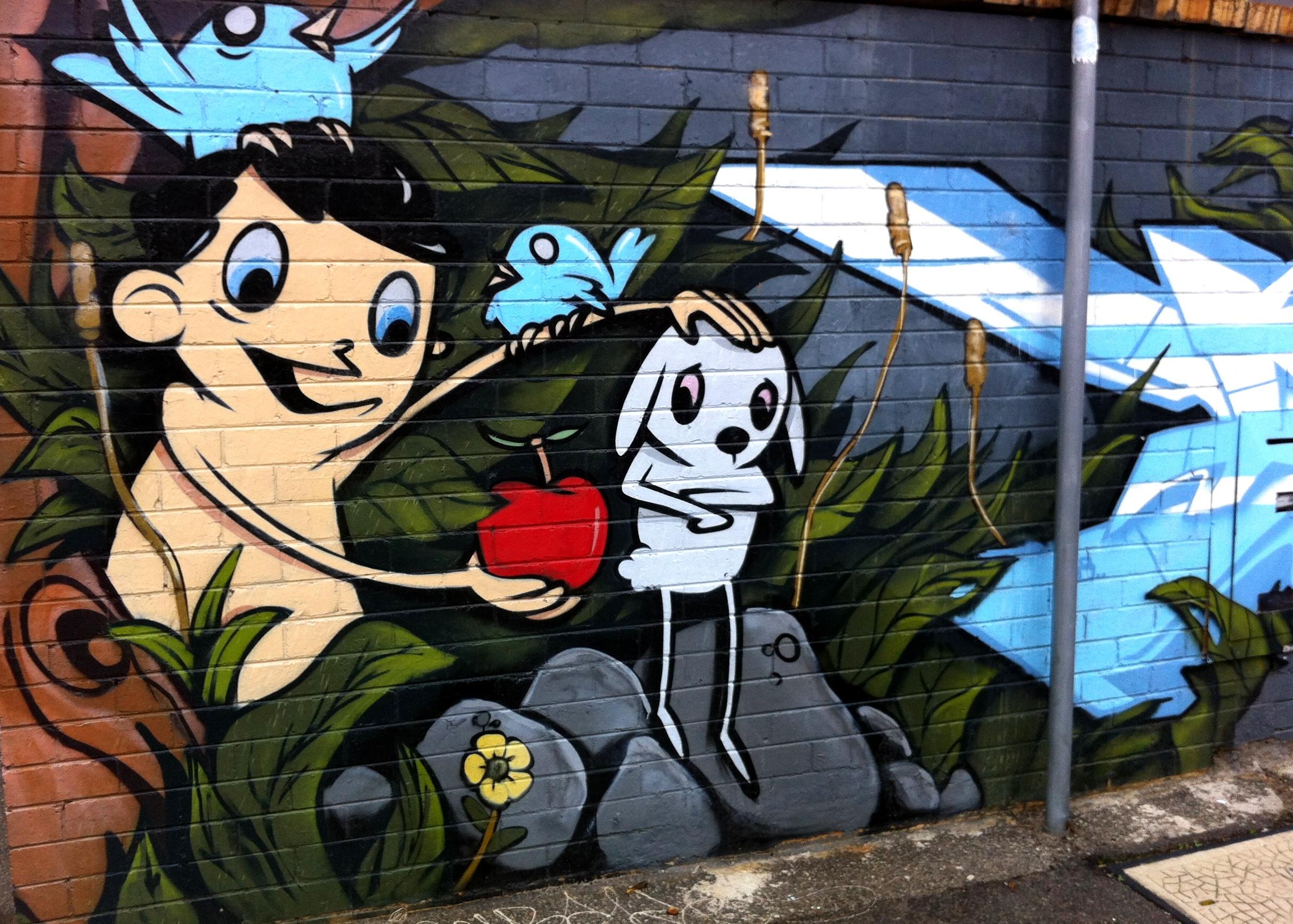 Melbourne Street Art 011.jpg