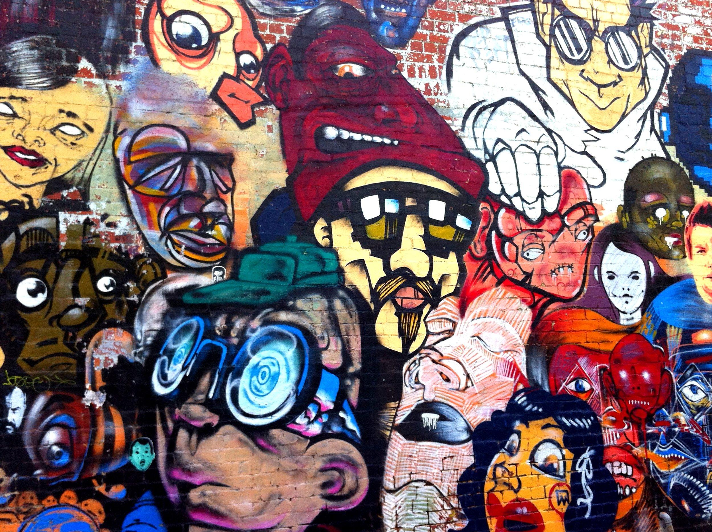 Melbourne Street Art 018.jpg