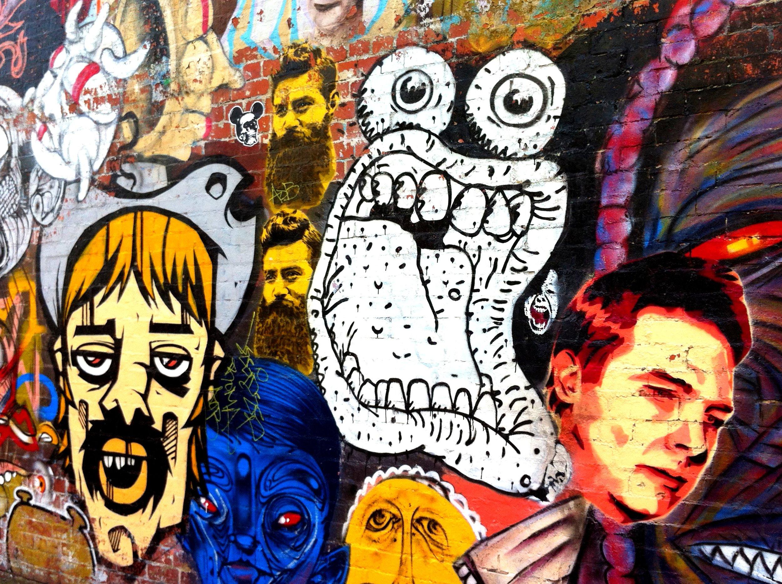 Melbourne Street Art 019.jpg