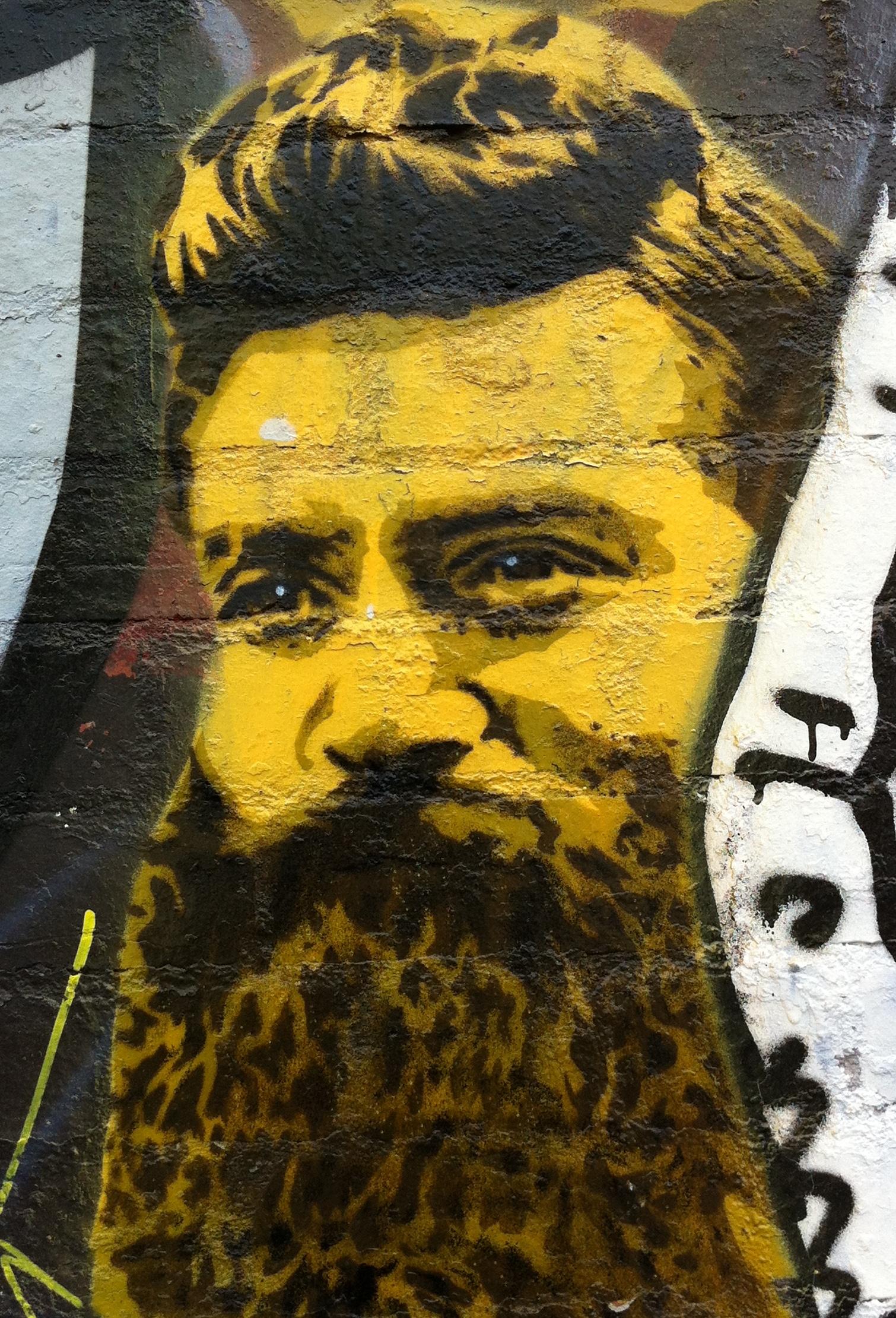 Melbourne Street Art 020.jpg