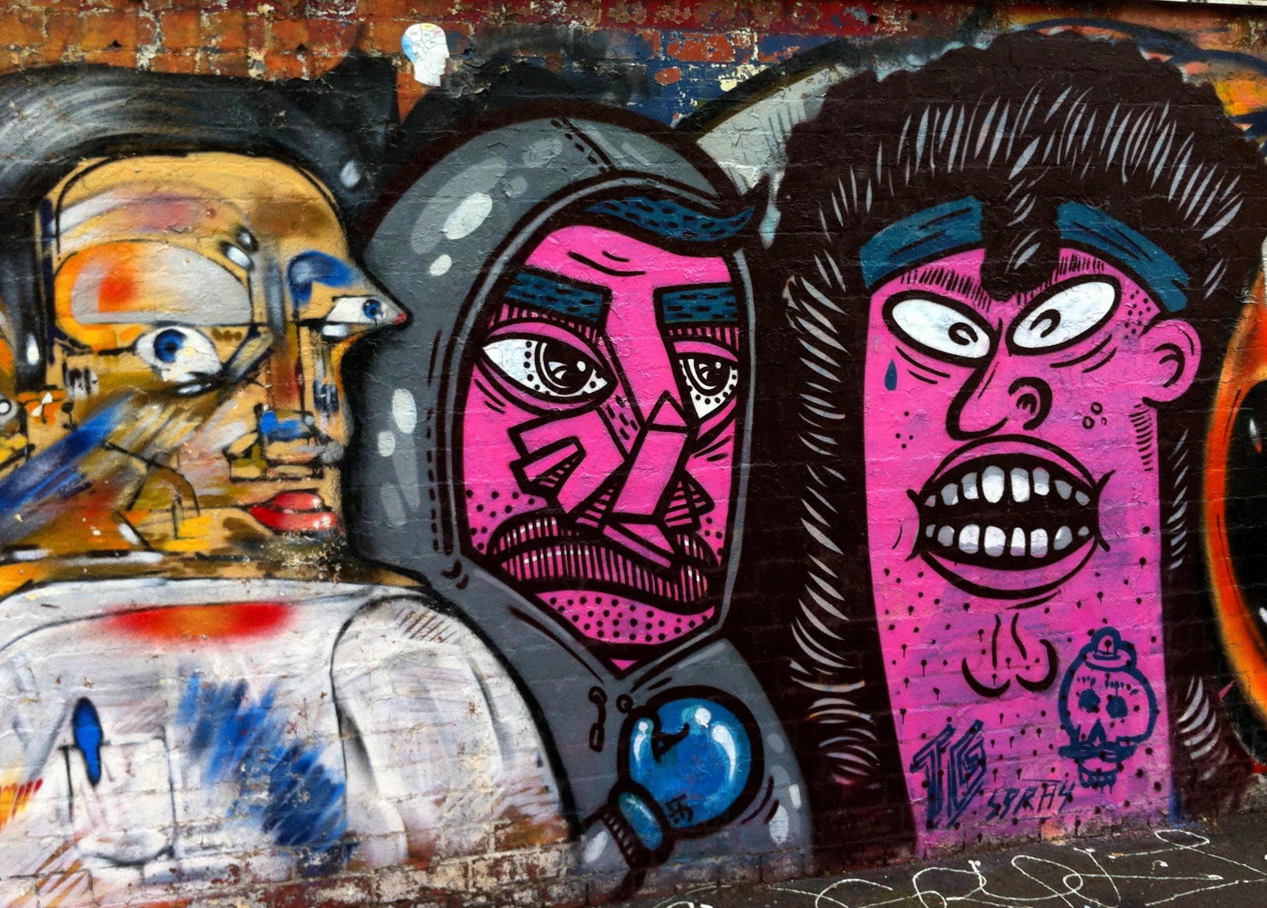 Melbourne Street Art 021.jpg