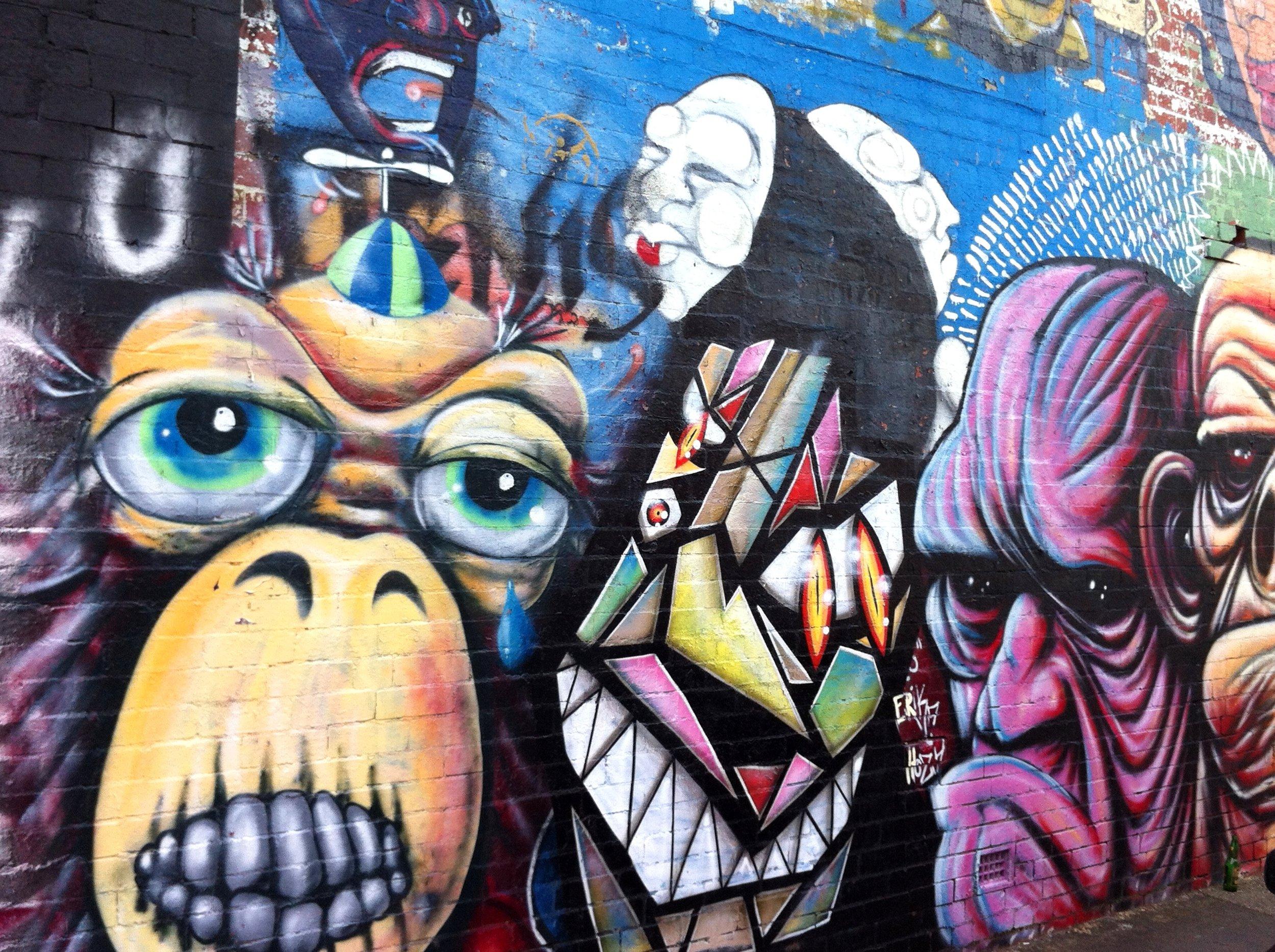 Melbourne Street Art 022.jpg