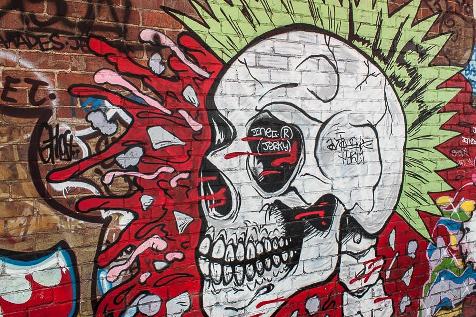 Melbourne Street Art-117.jpg