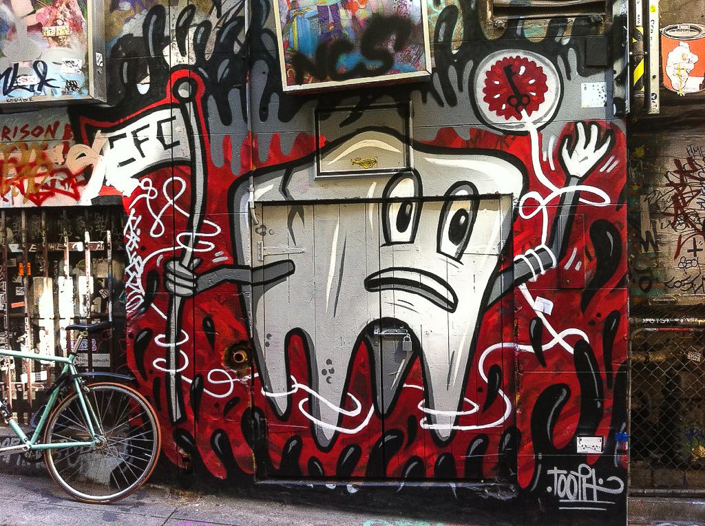 Melbourne Street Art-118.jpg