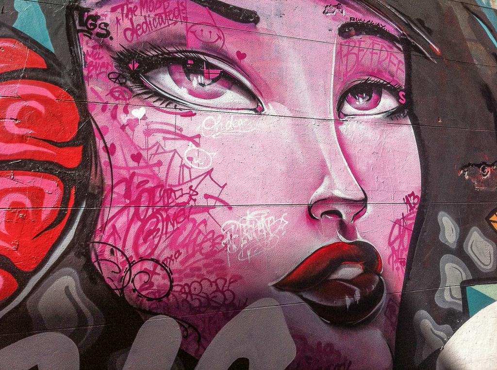 Melbourne Street Art-119.jpg