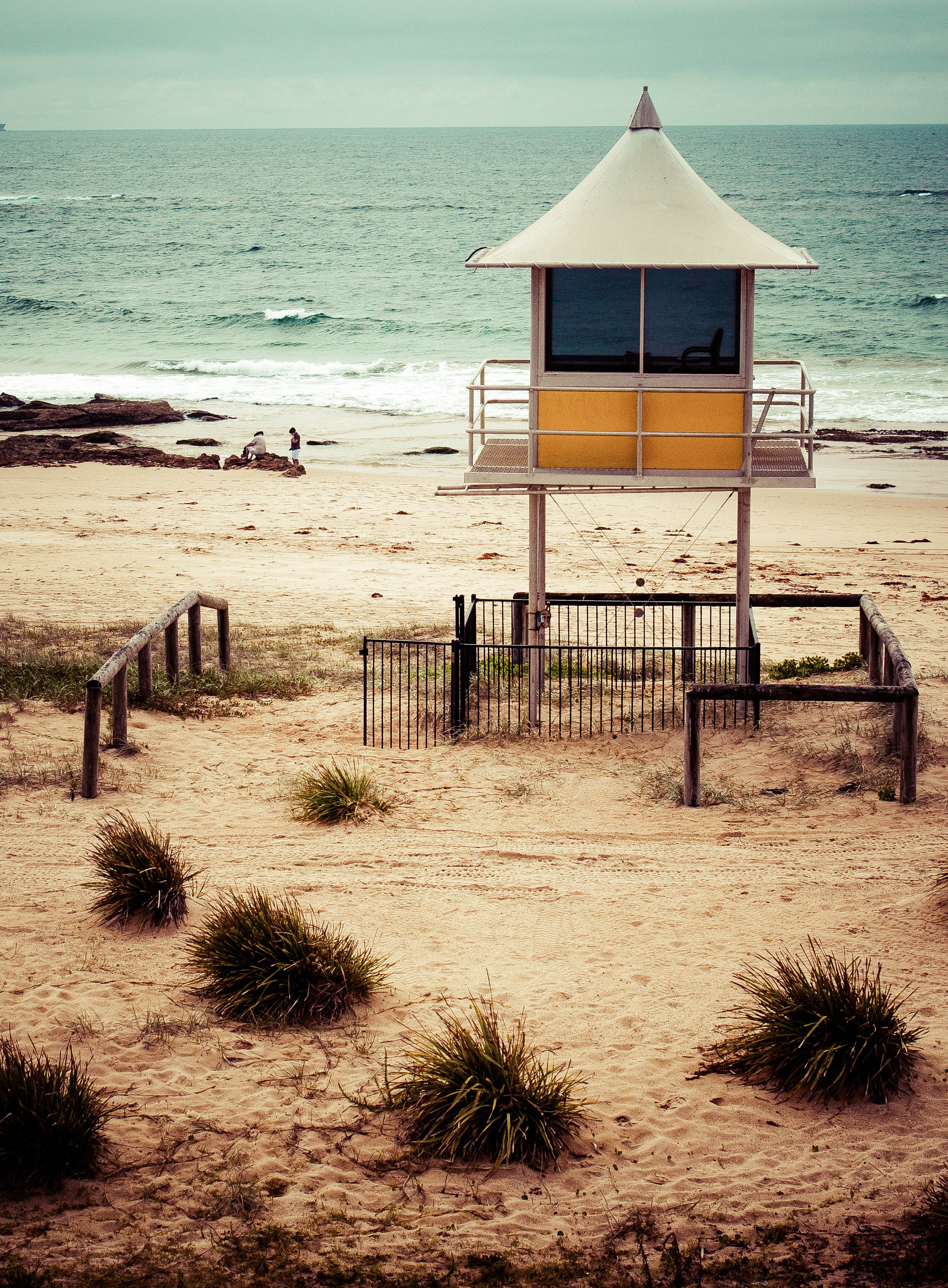 Lakes Entrance - Grandma's Lemonade preset.jpg