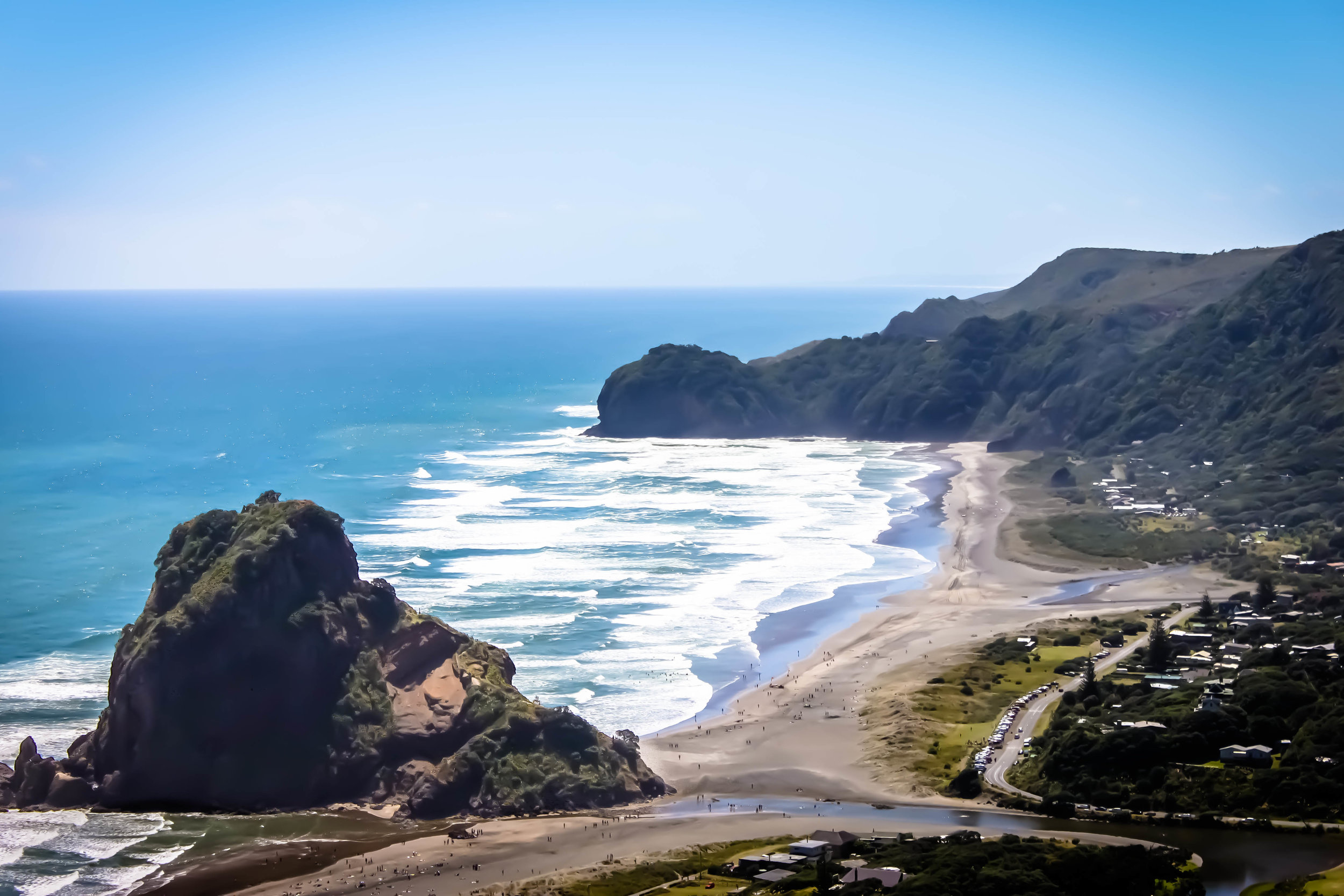 Piha Beach - COL Fried Eggs LR preset.jpg