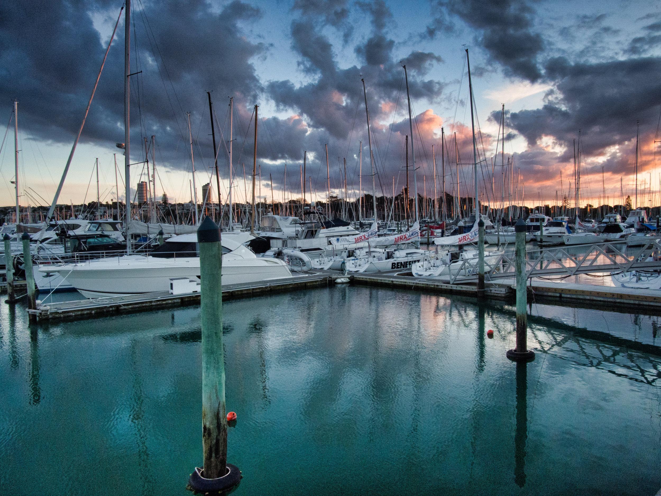 Westhaven Marina - August 2017-2.jpg