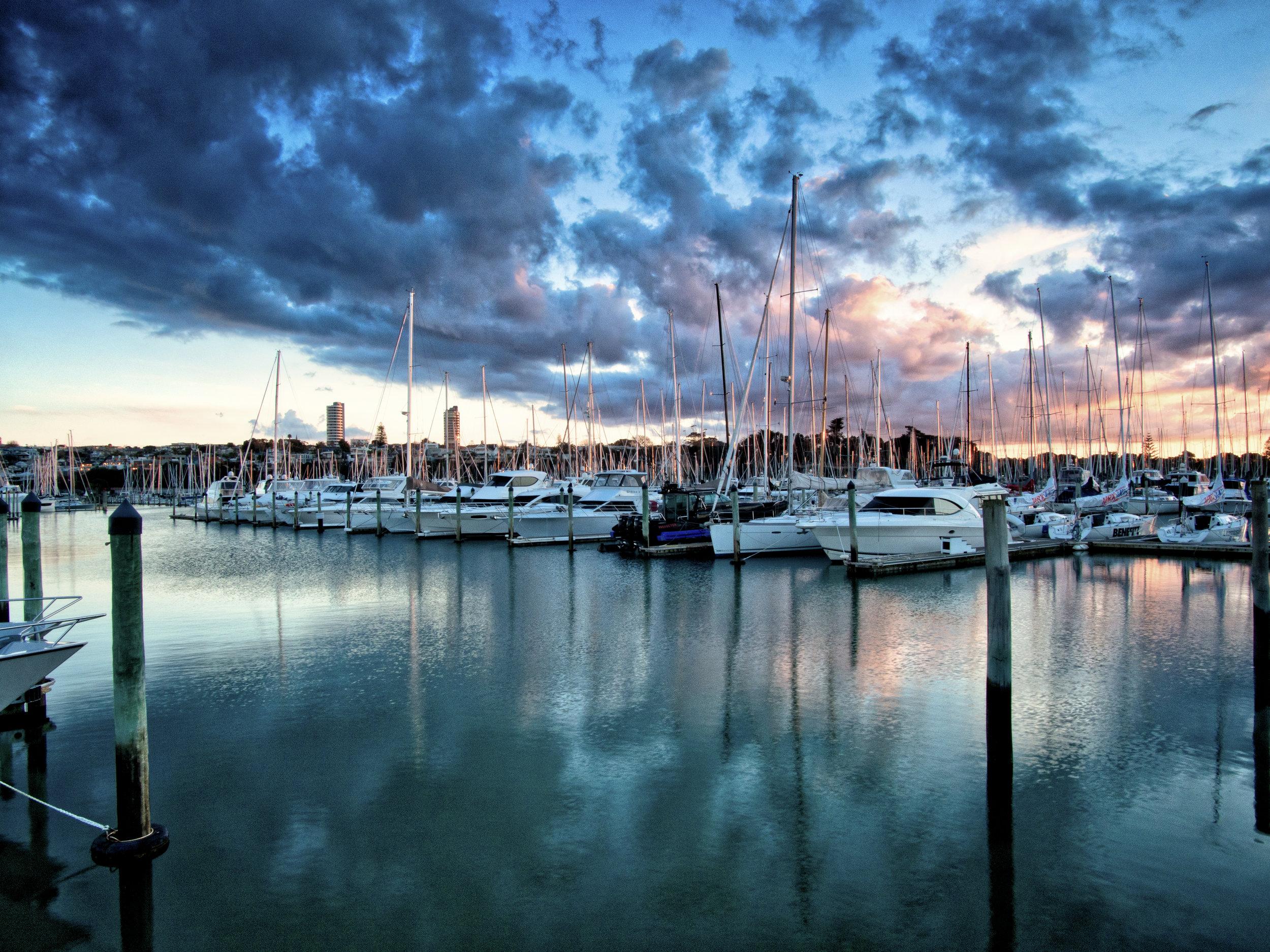 Westhaven Marina - August 2017-1.jpg