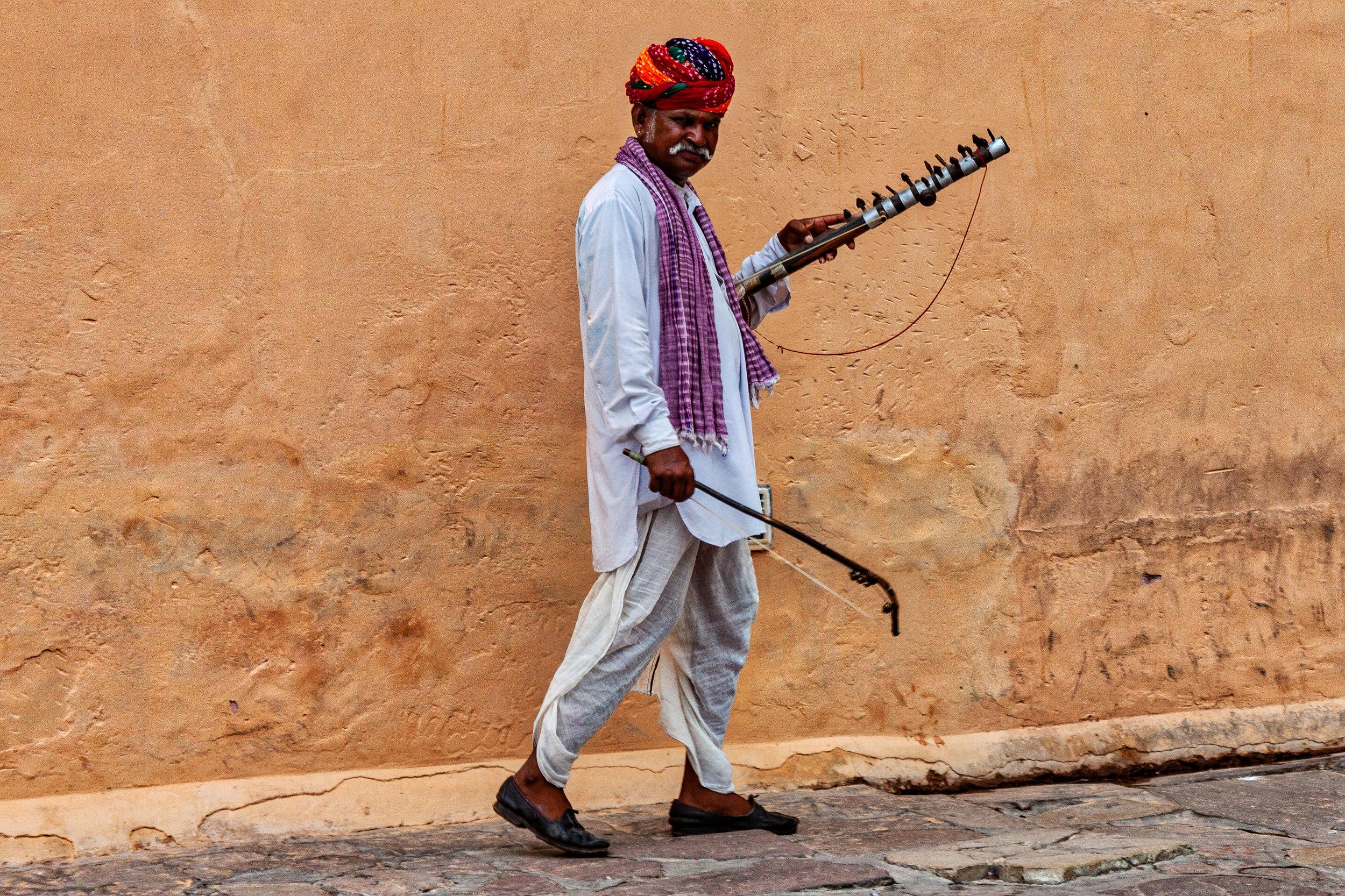 India - July 2018 - Jaipur-15.jpg