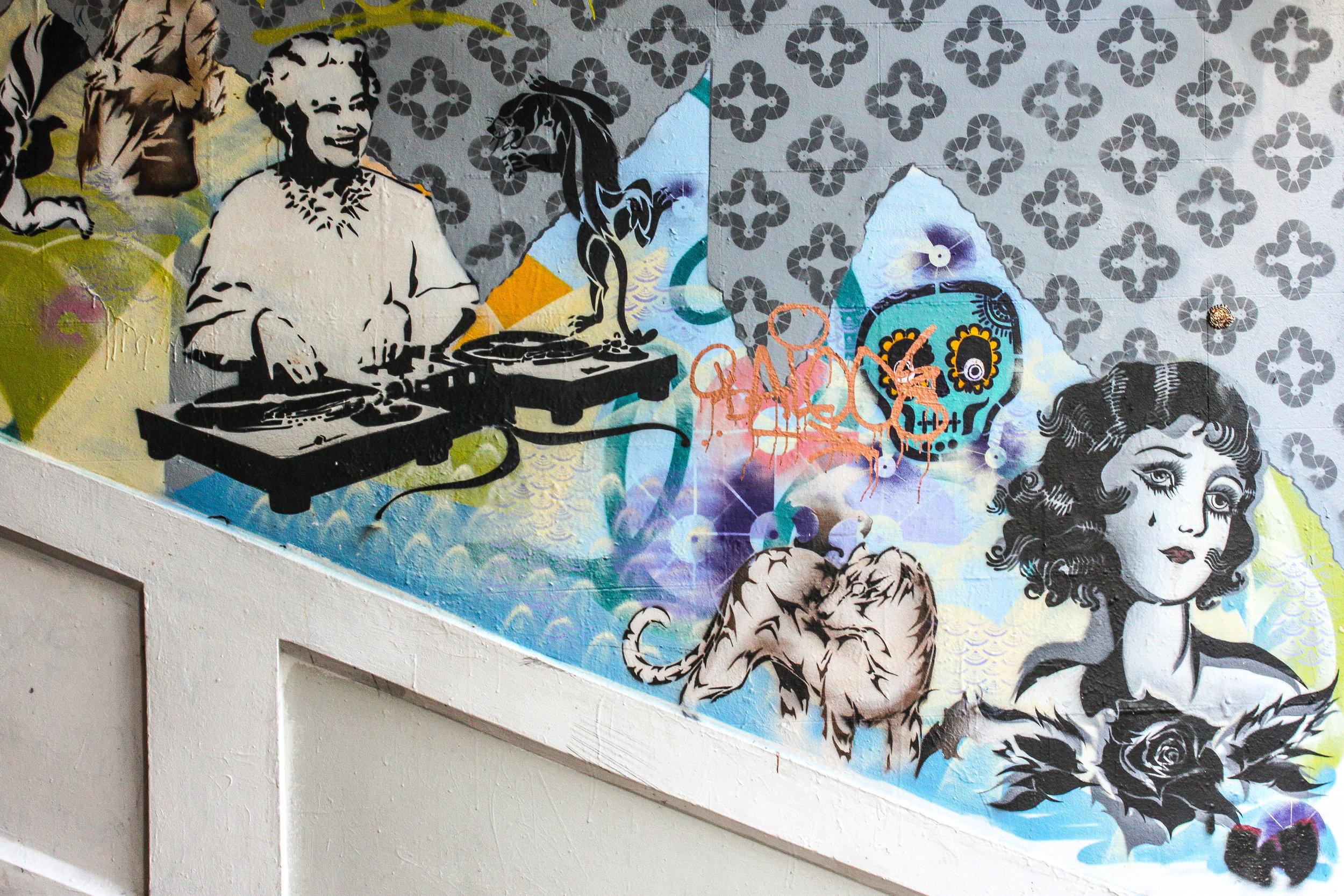 Auckland Street Art - Feb 2014-1.jpg