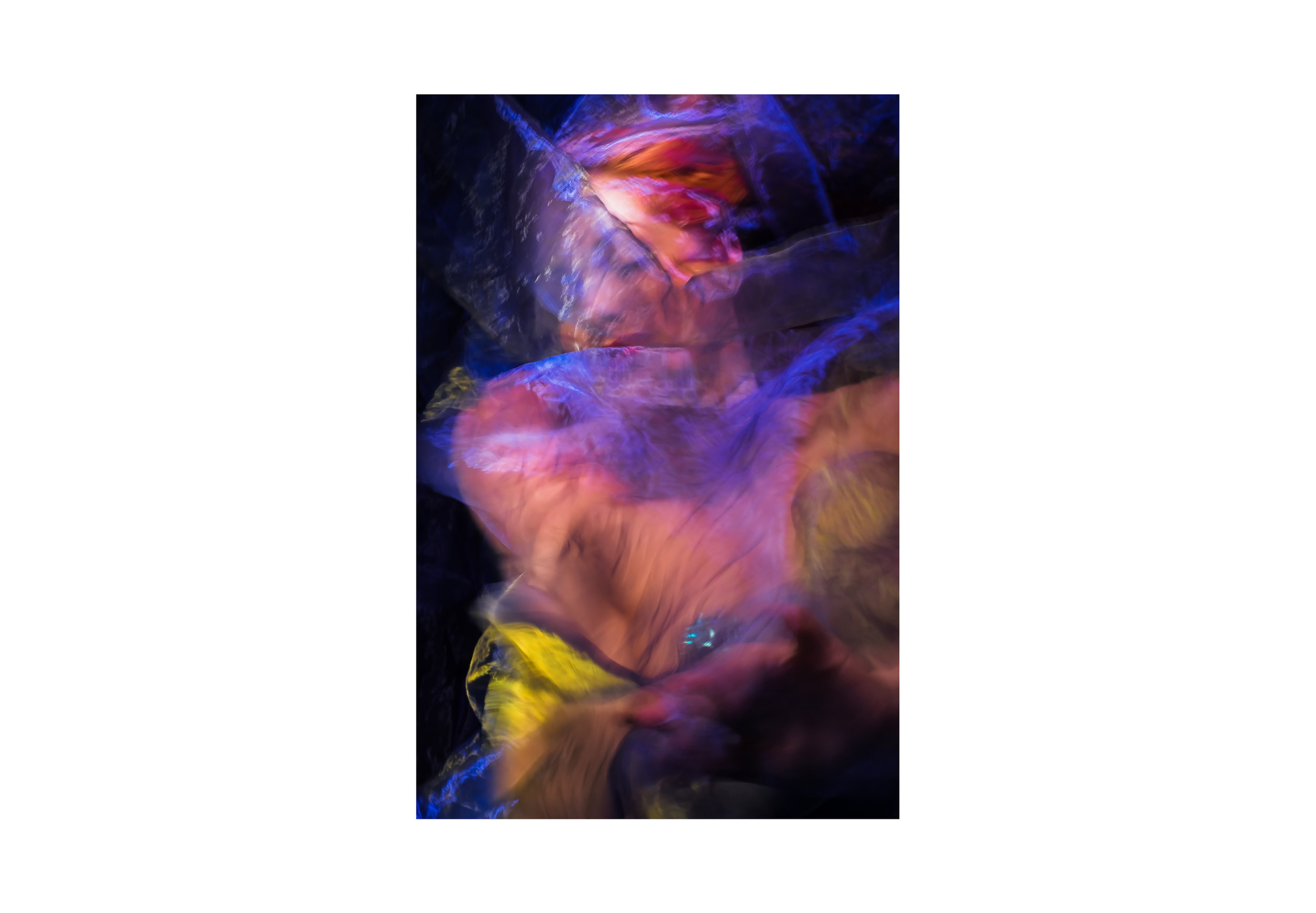Banbury-Cross-Abstract-Beauty-Berlin-Matthew-Coleman-Photography.jpg