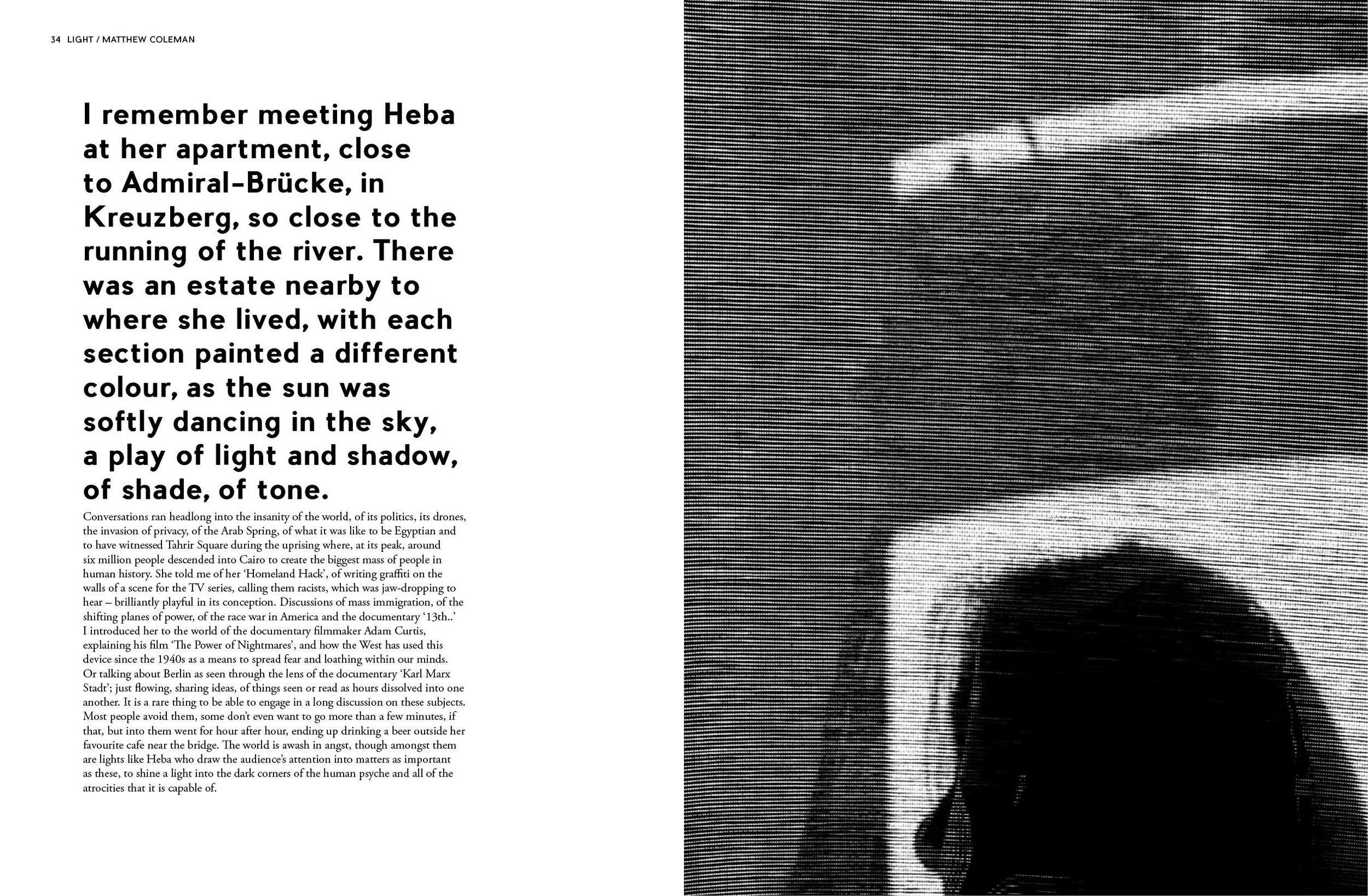 Heba-Amin-Panta-Magazine-Matthew-Coleman-Photography