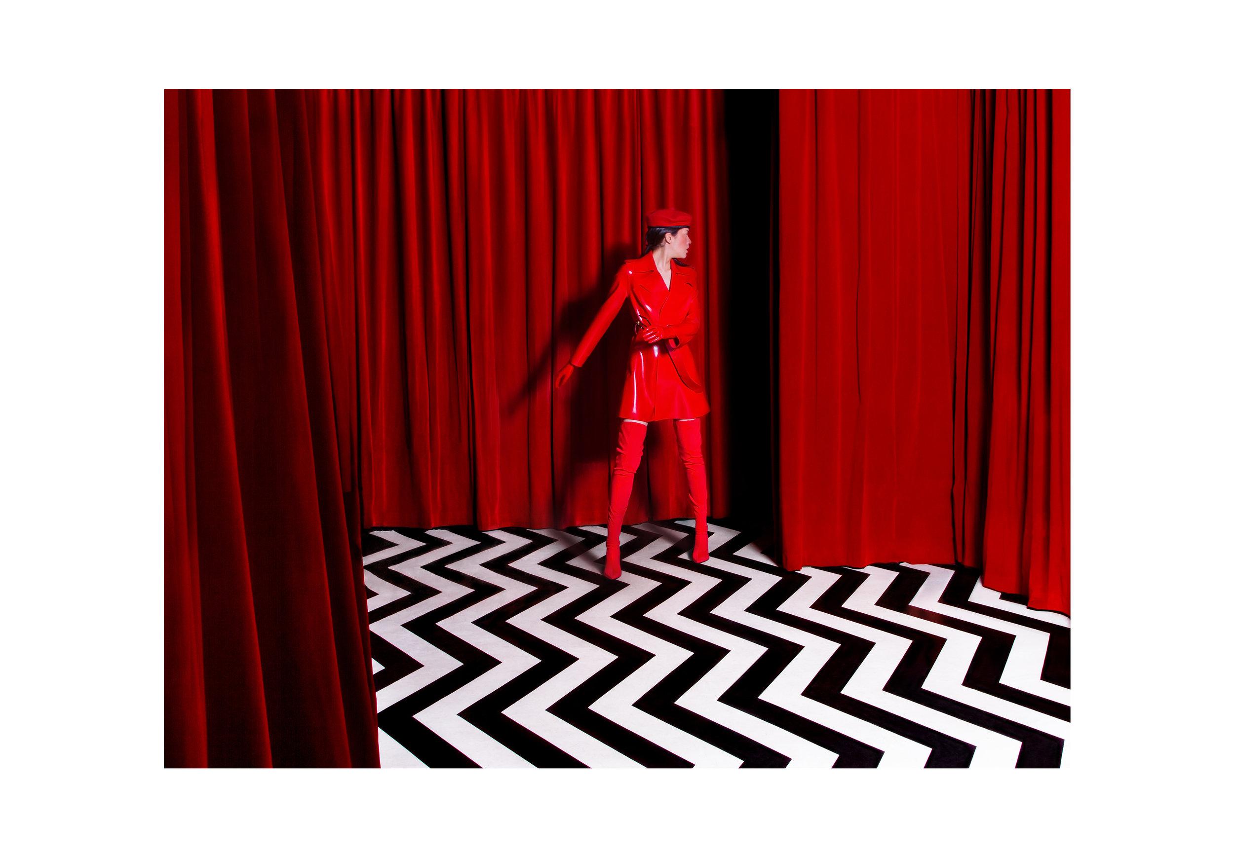 Fashion-Editorial-1-The-Black-Lodge-Dream-fashion-Matthew-Coleman-Photography.jpg