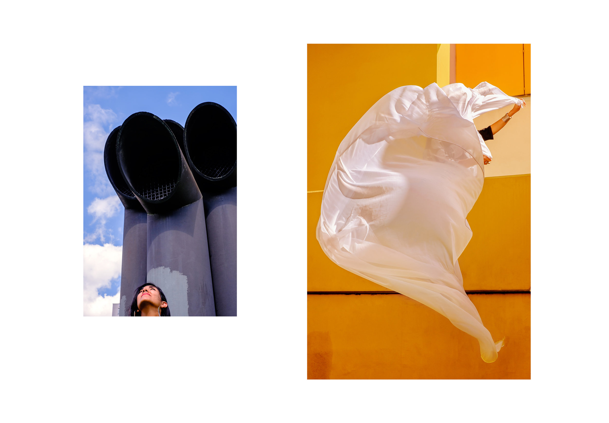 Heba-Amin-Portrait-Panta-Magazine-Matthew-Coleman-Photography-1.jpg