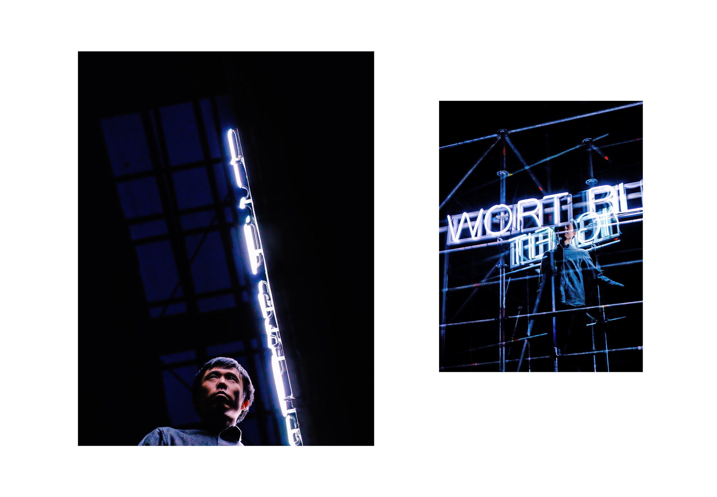 Riku-ikegaya-Architect-Artist-Portrait-Berlin-Matthew-Coleman-Photography-2.jpg
