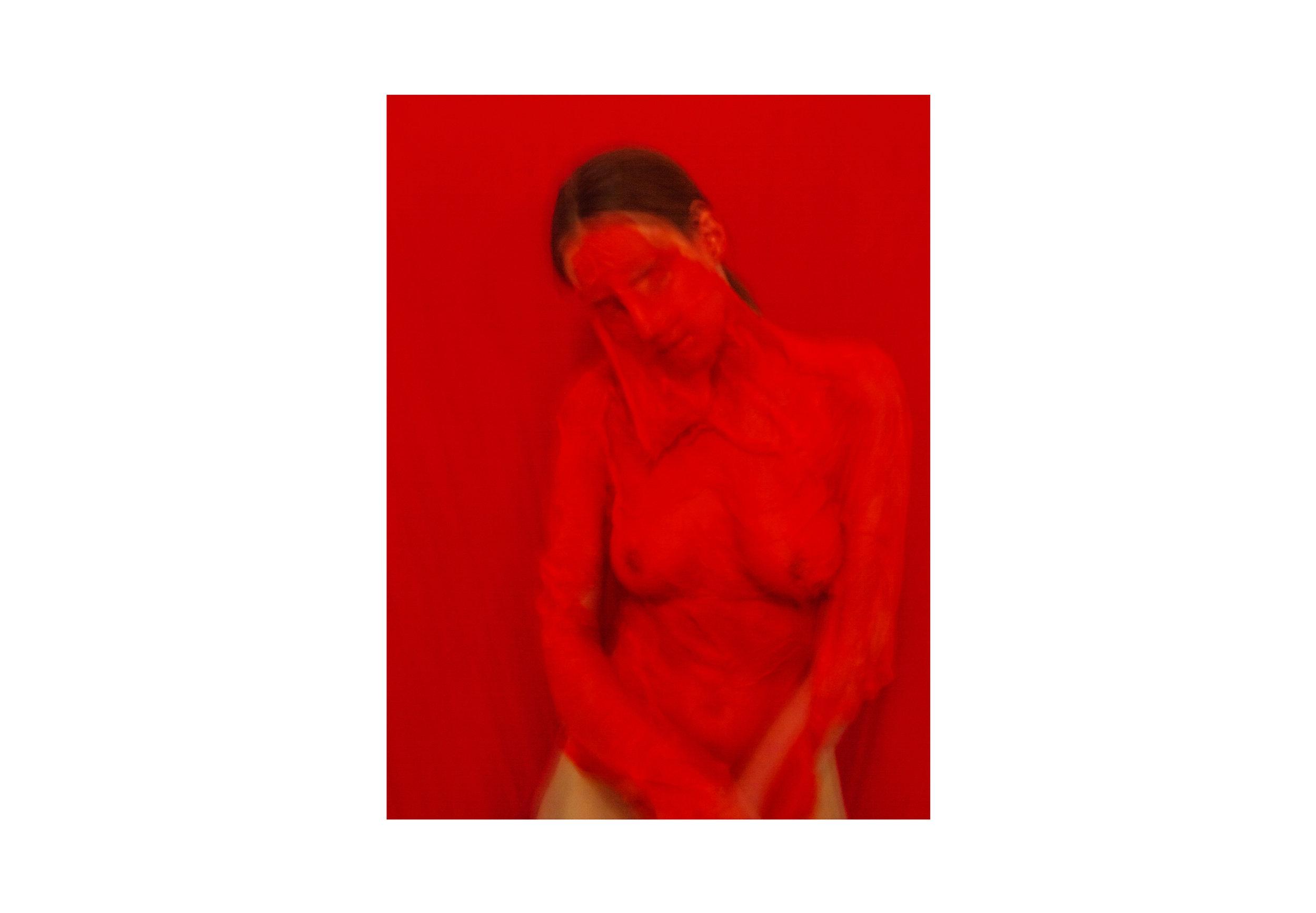 Eveline-Van-De-Griend-Collaboration-Julia-Sa-Matthew-Coleman-Photography-1.jpg