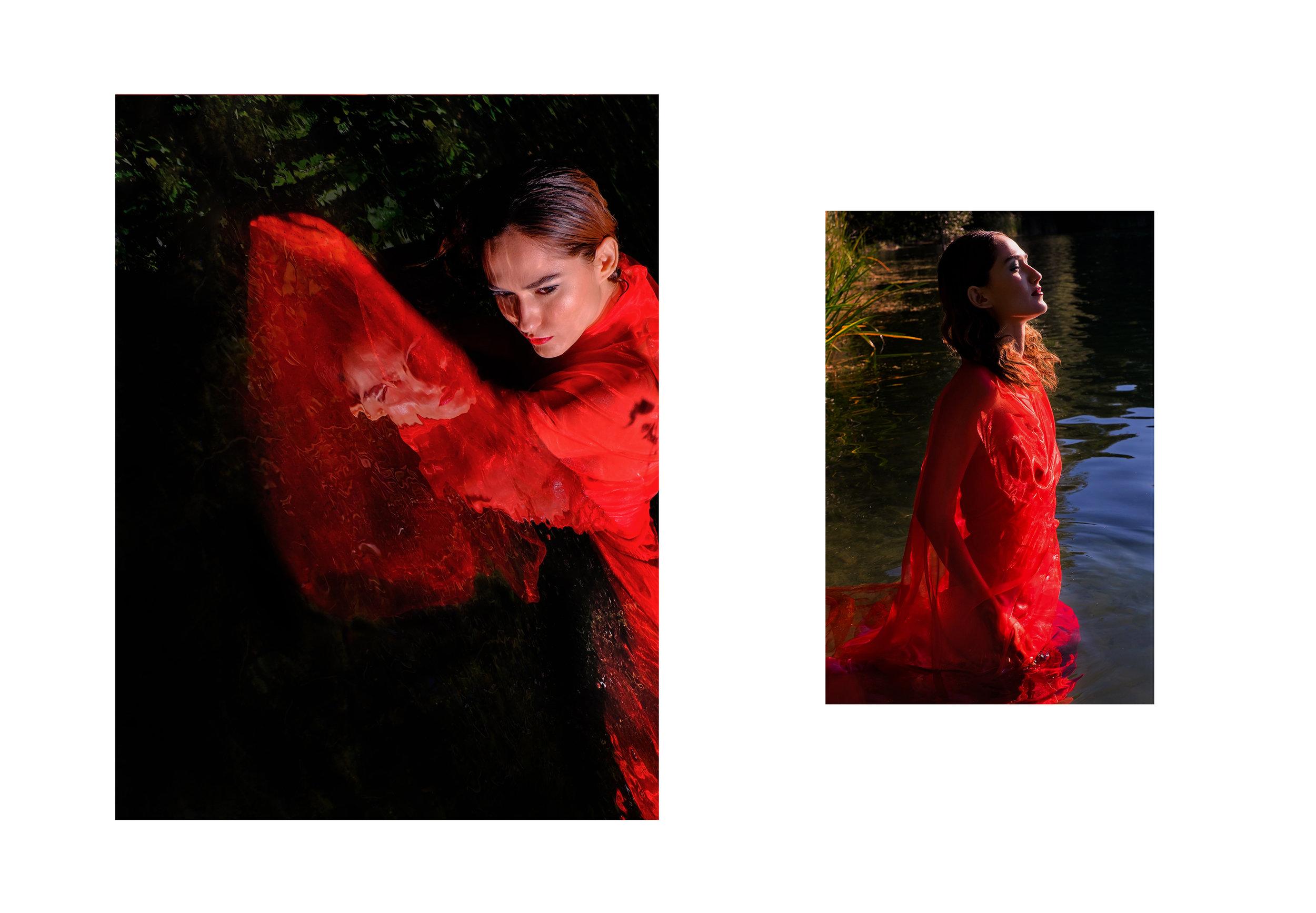 Lorina-H-Beauty-Red-Dress-Movement-Water-matthew-coleman-photography-2.jpg
