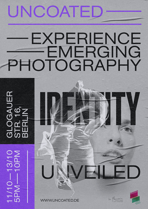 uncoated_identity_unveiled_group_exhibition