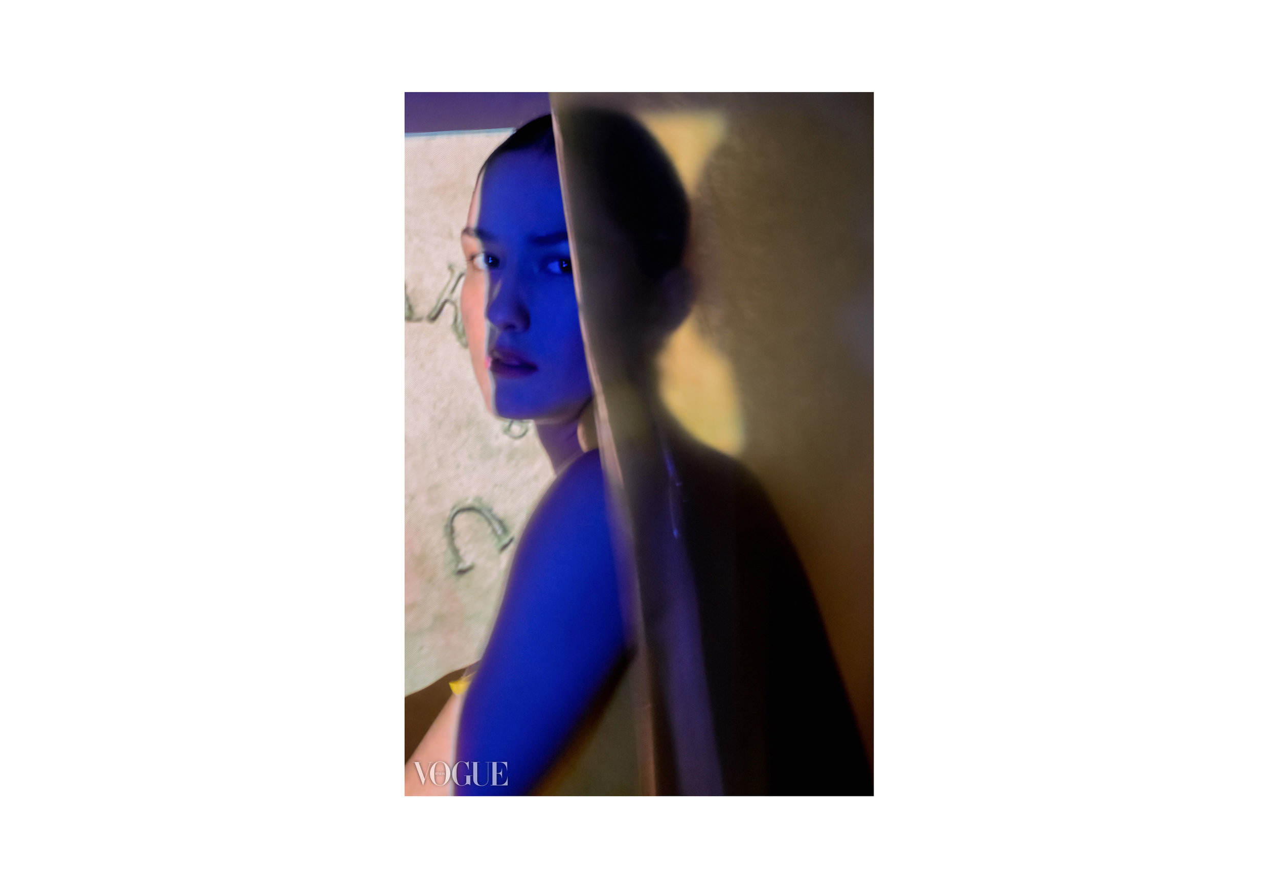 Lorina-H-PhotoVogue-Eveline-Van-De-Griend-Collaboration-Matthew-Coleman-Photography.jpg