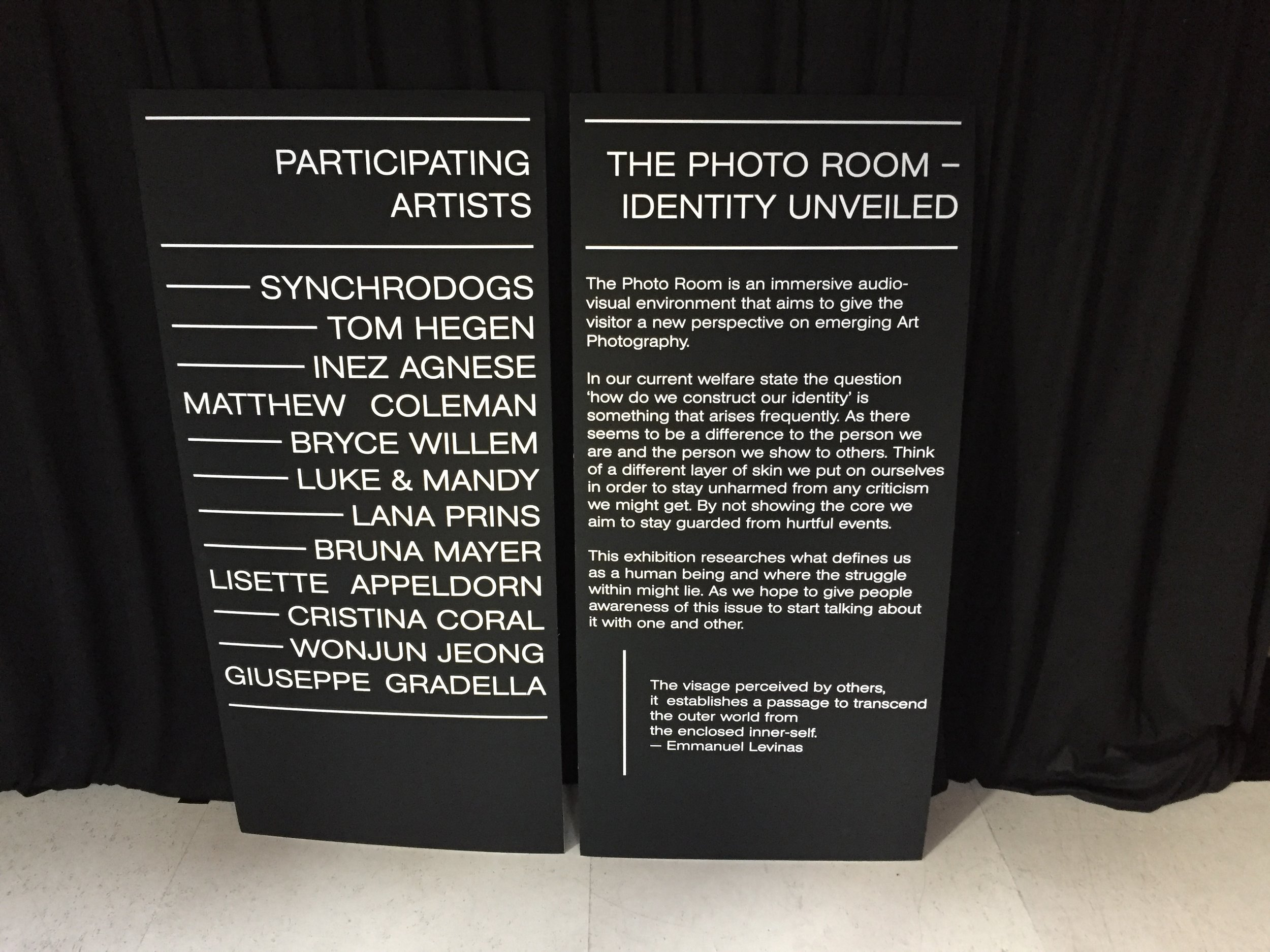 ADE-group-exhibition-2018-The-Photo-Room