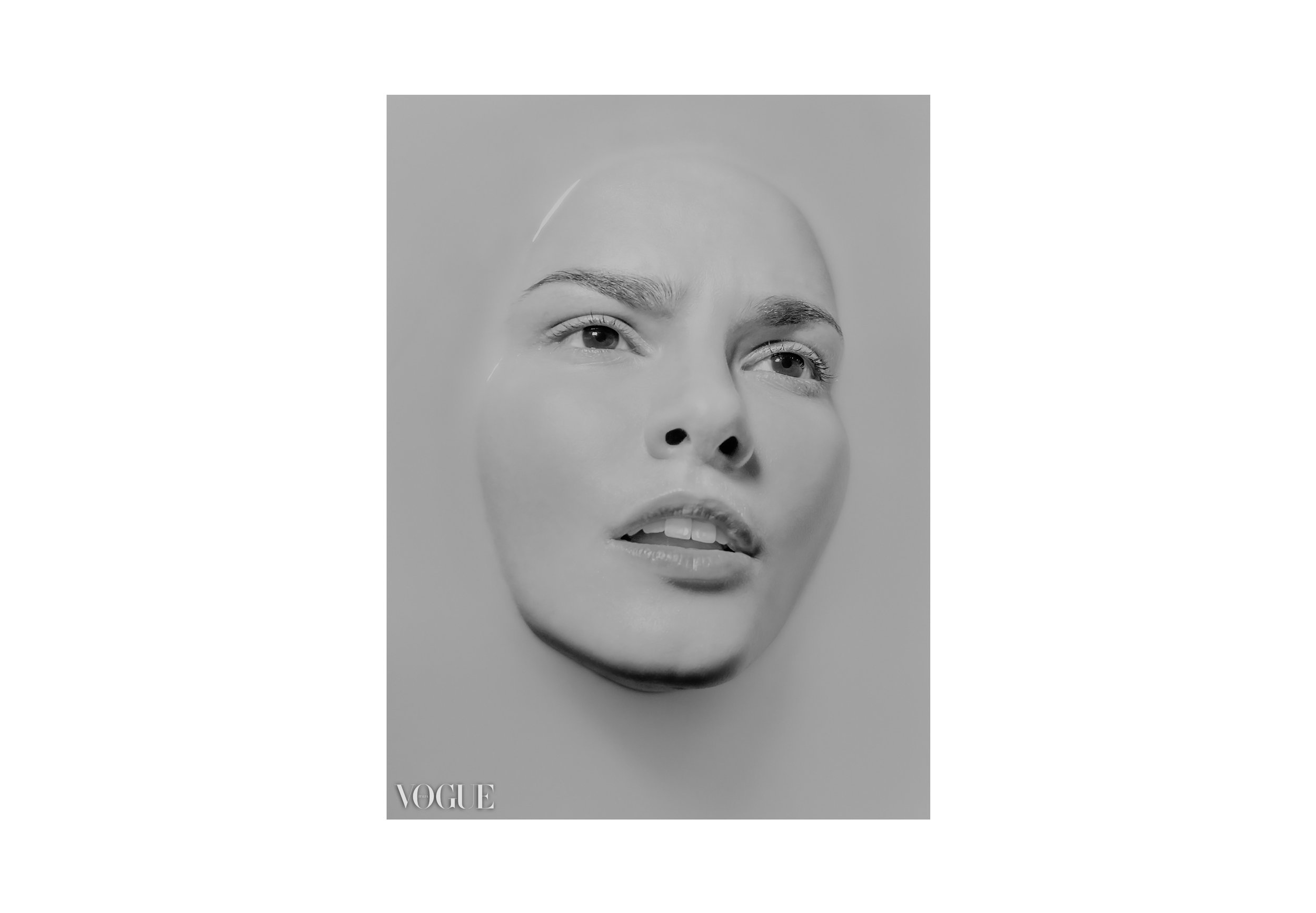 Dounia-Aleksic-Beauty-Berlin-PhotoVogue-Italia-Matthew-Coleman-Photography.jpg