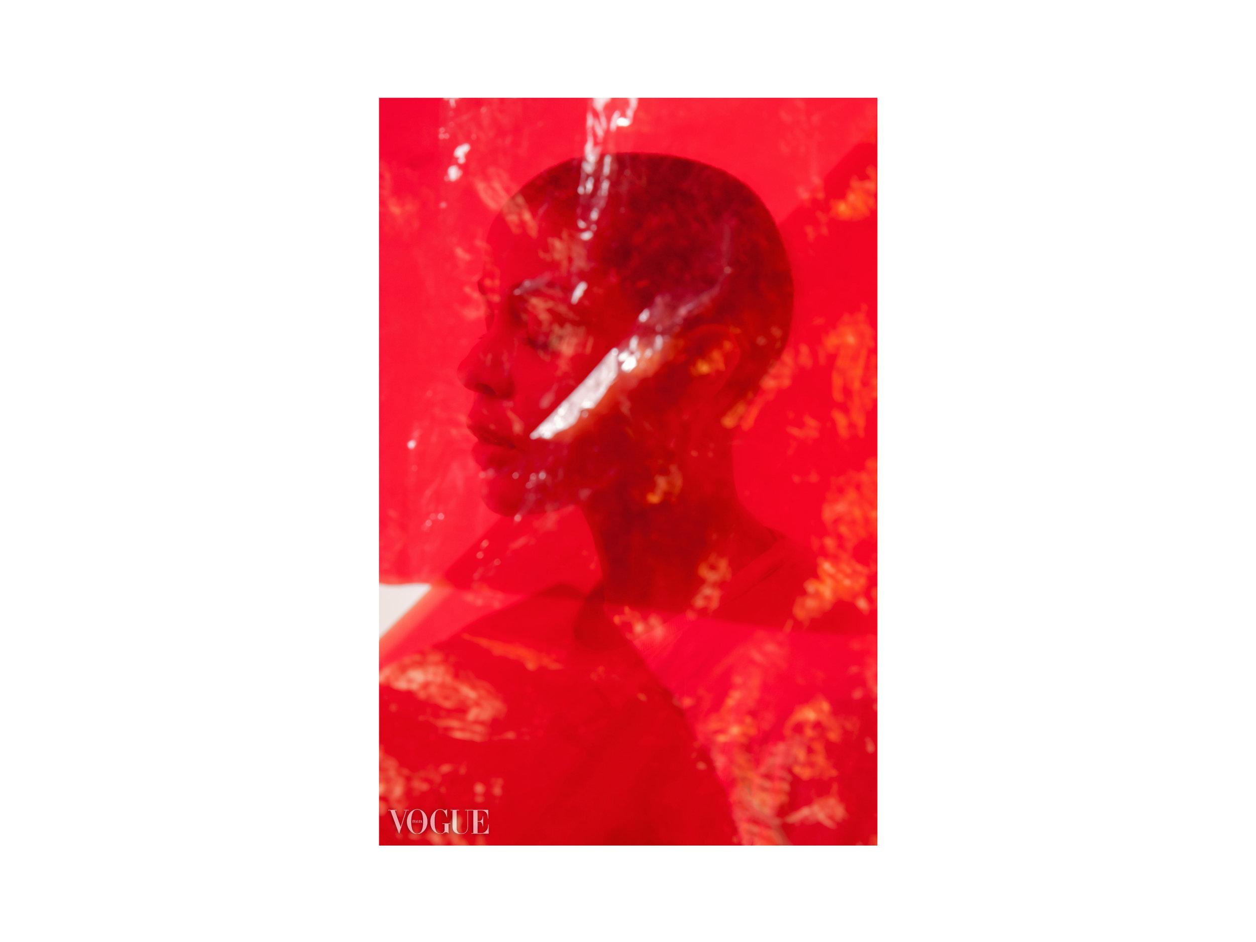Poppy-Lafond-Red-Brinke-&-Seiffert-Collaboration-Berlin-Matthew-Coleman-Photography.jpg