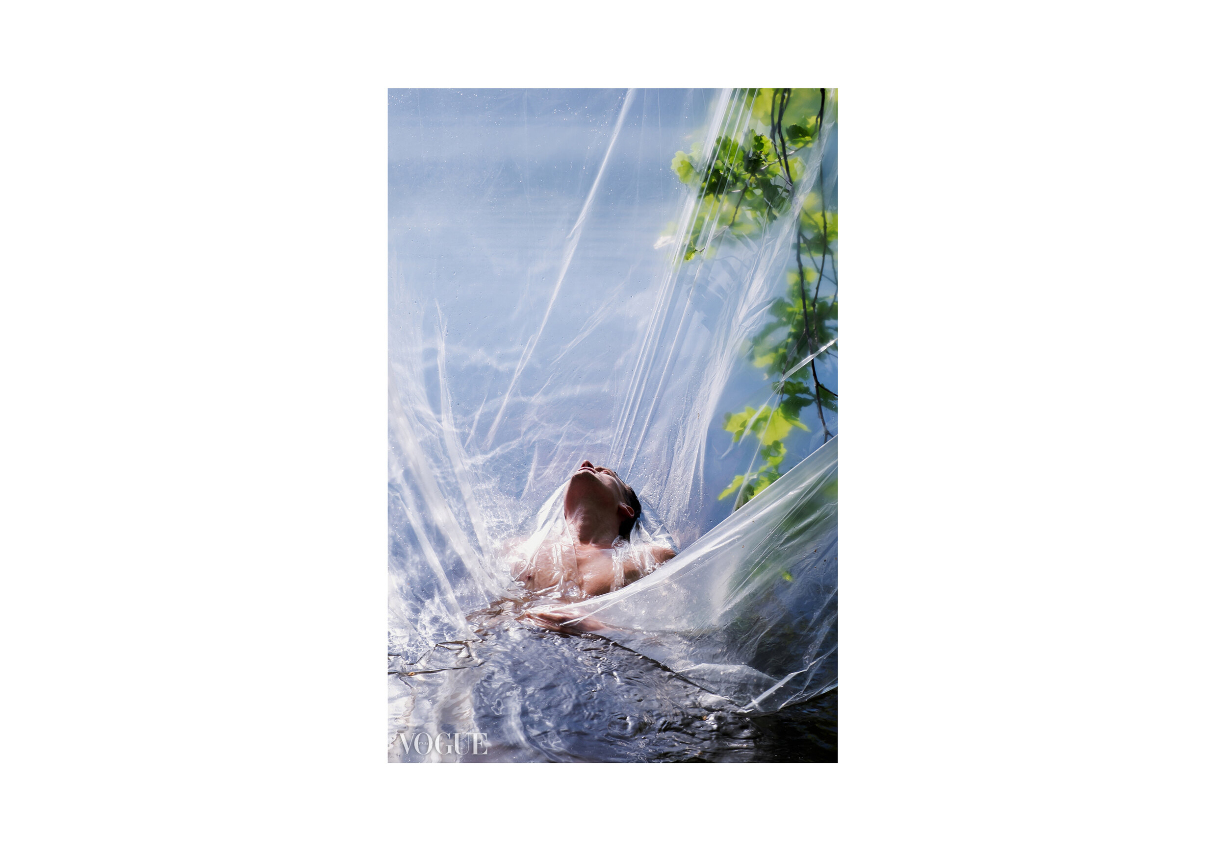 Frederic-Klein-Water-Photo-Vogue-Italia-Matthew-Coleman-Photography.jpg