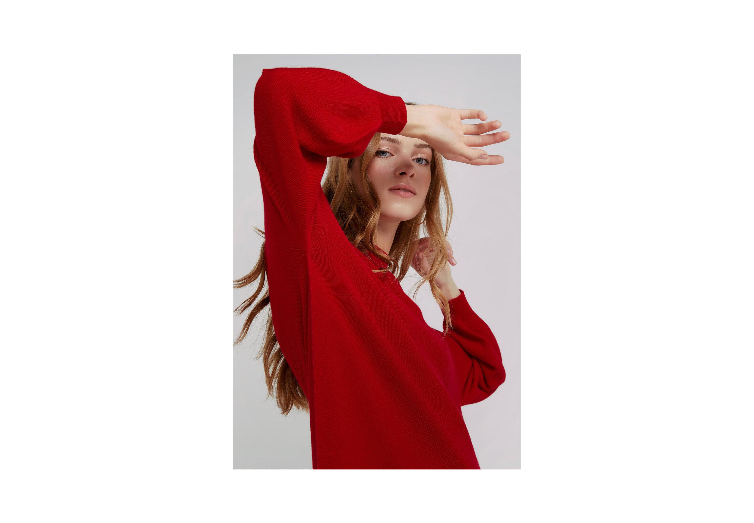 Ieva-Rainyte-Zalando-Fashion-Matthew-Coleman-Photography-1.jpg