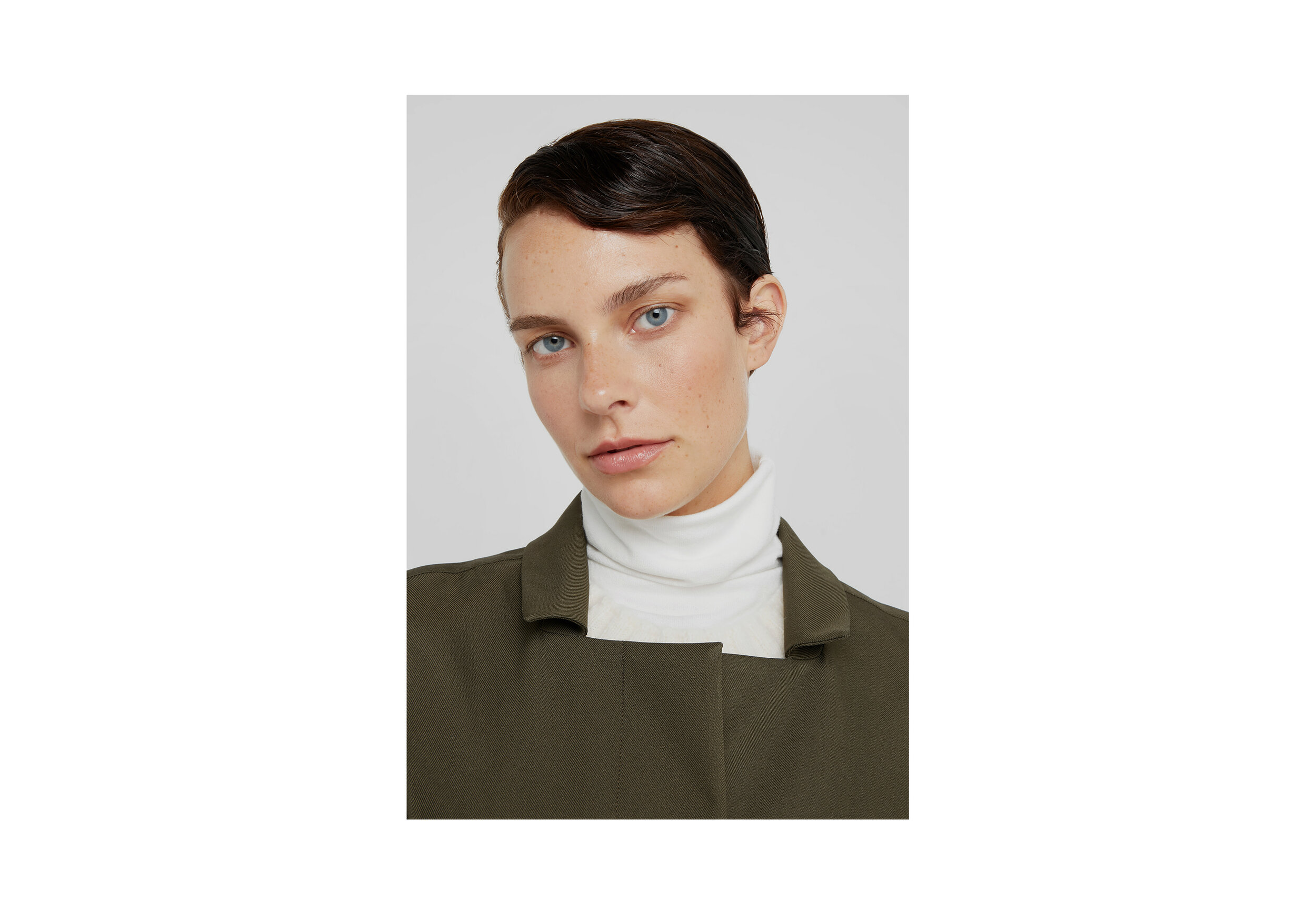 Naomi-Zalando-Fashion-Matthew-Coleman-Photography-1.jpg
