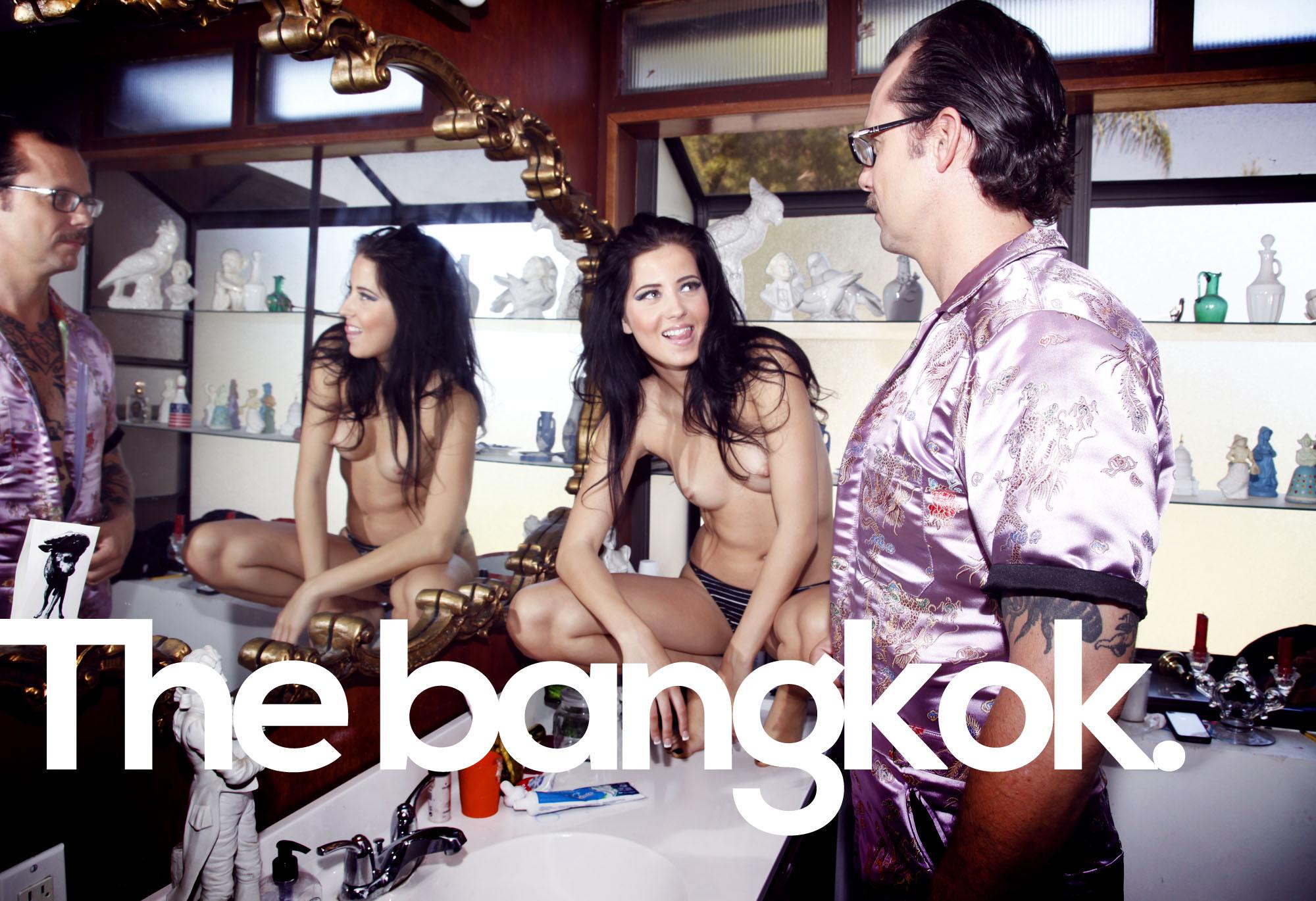 bangkik1.jpg