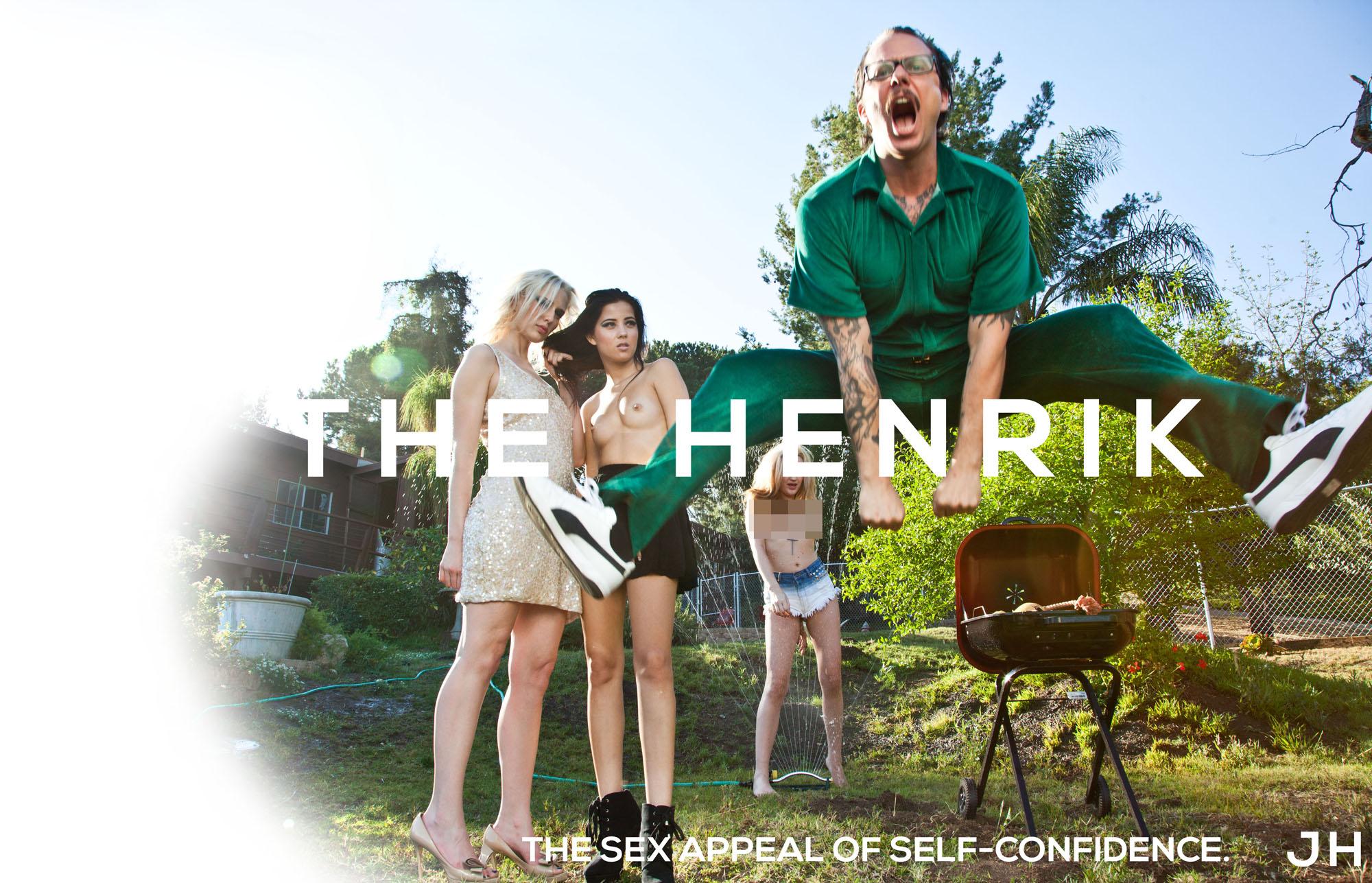 the henrick2.jpg