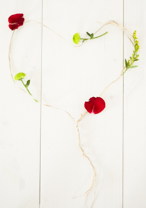 Herbstblumen-91.jpg