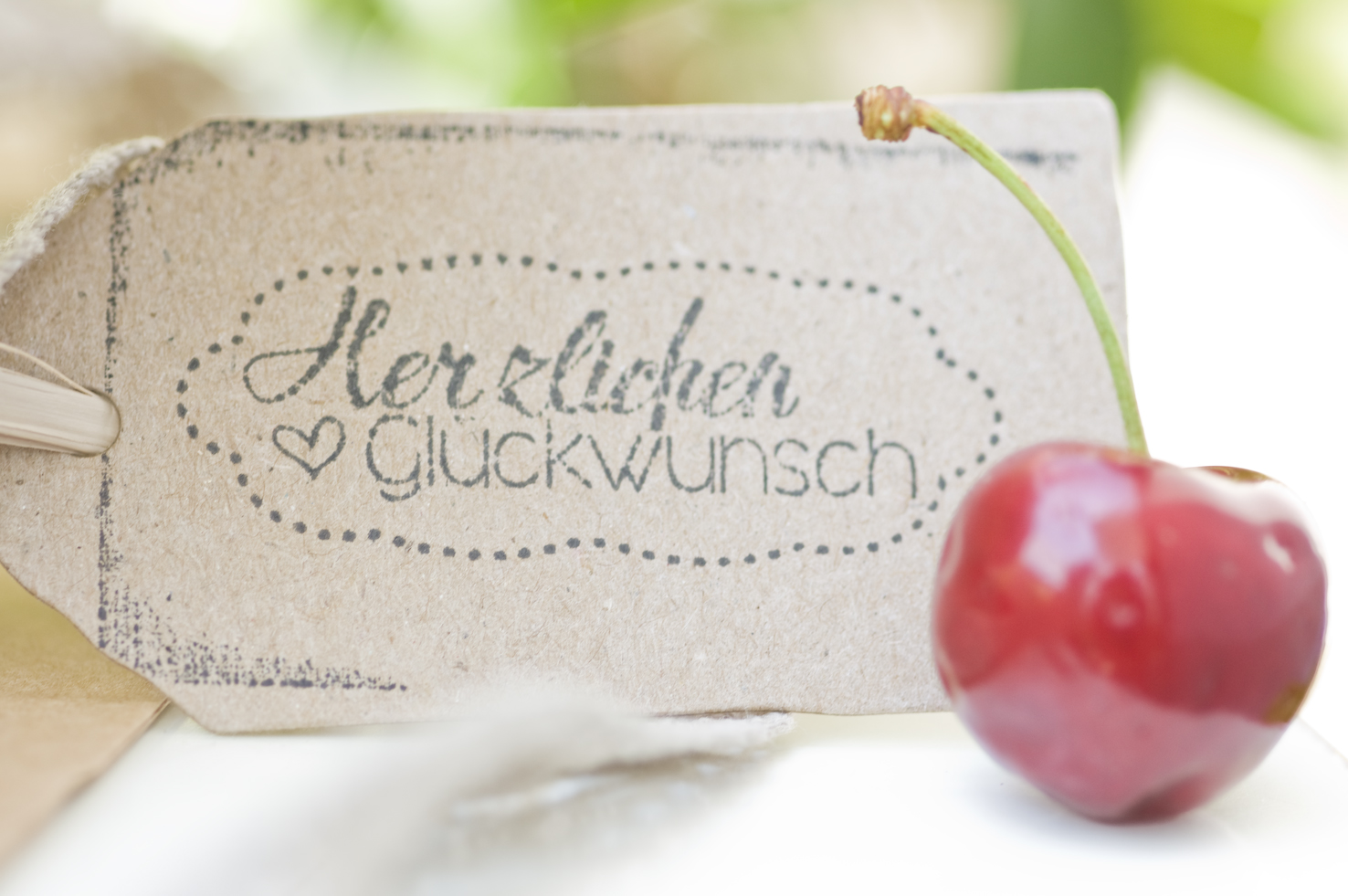 HerzlicheGlückwünsche_06-2014-41.jpg