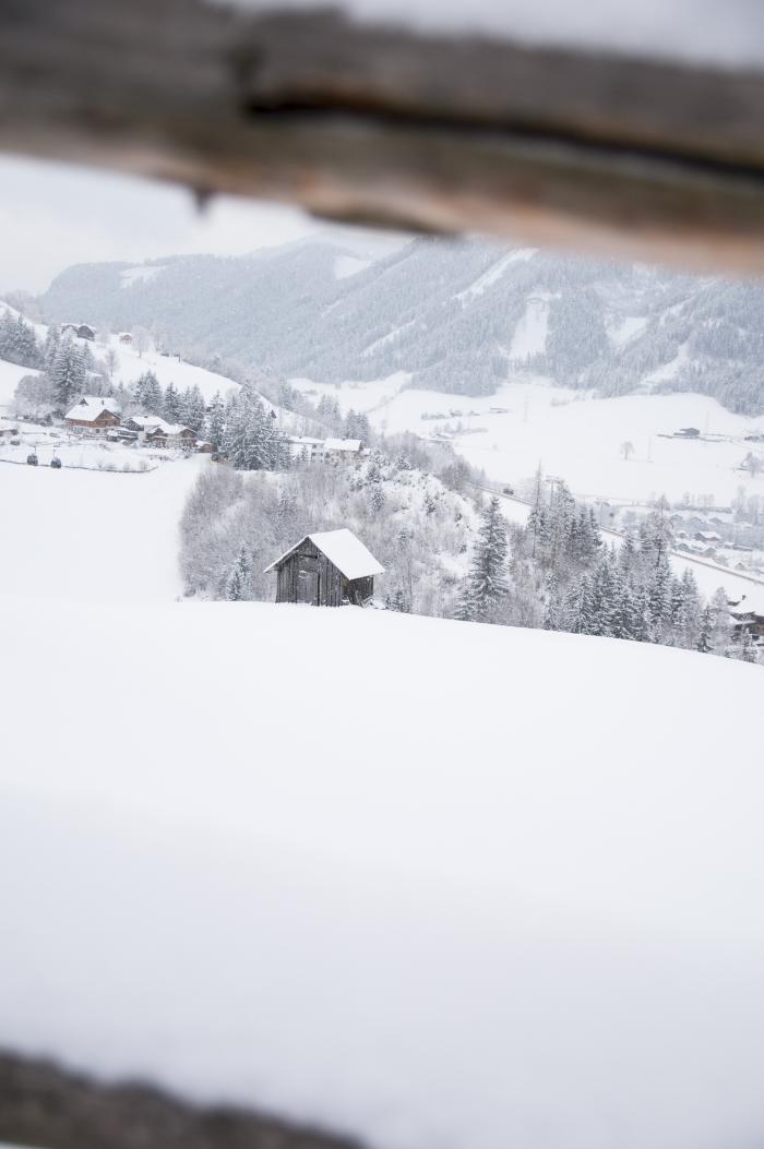 Planai, Rohrmoos/Schladming, Steiermark