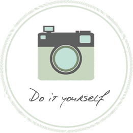 DIY_camera_klein.png