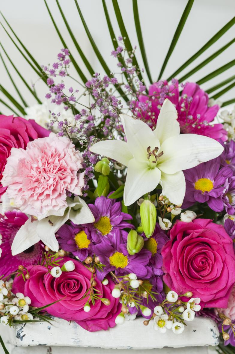 Hochzeitsblumen-44.jpg