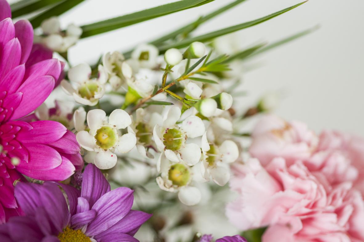 Hochzeitsblumen-60.jpg