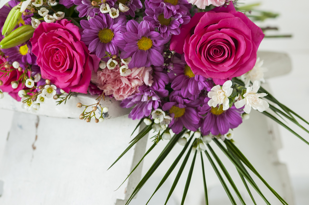 Hochzeitsblumen-48.jpg