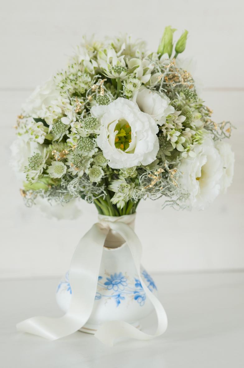 Hochzeitsblumen-6.jpg