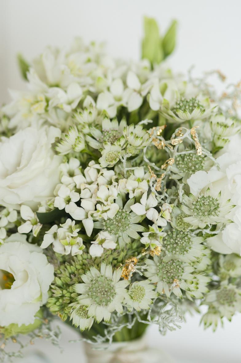 Hochzeitsblumen-17.jpg