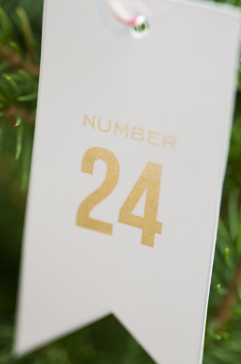 Adventkalender-21.jpg