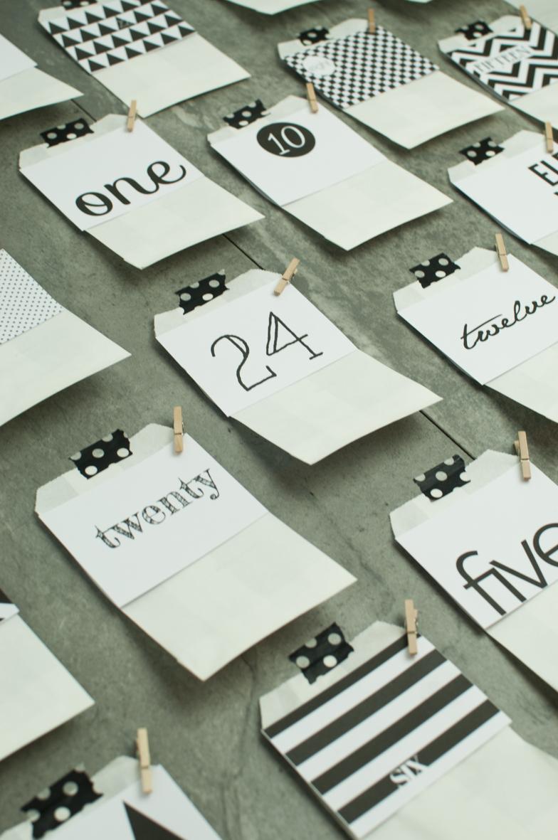 Adventkalender-4.jpg