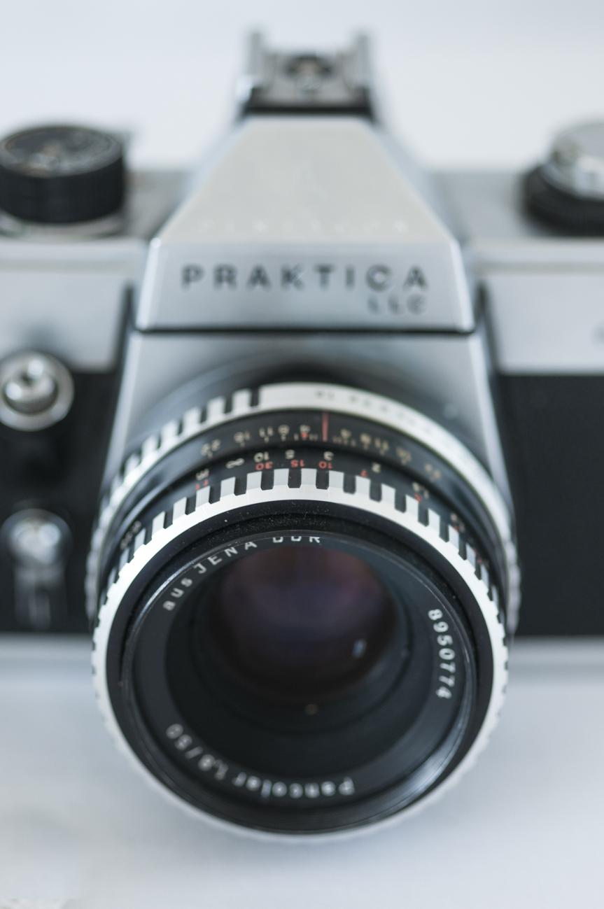 Kamera&Rosen-14.jpg