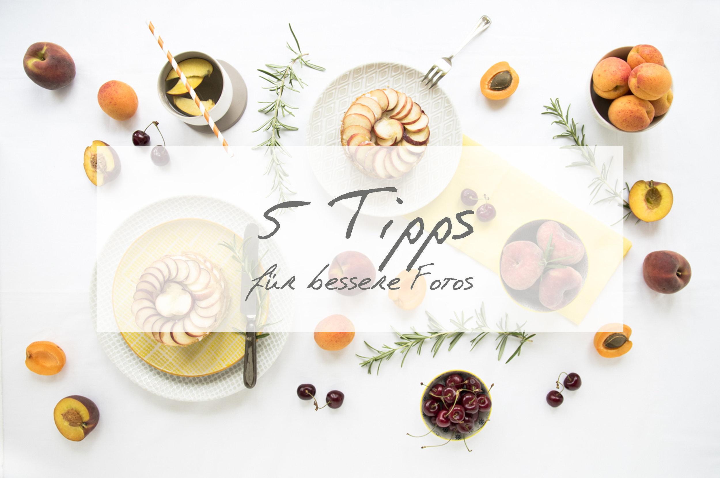 5 Tipps_gute Fotos.jpg