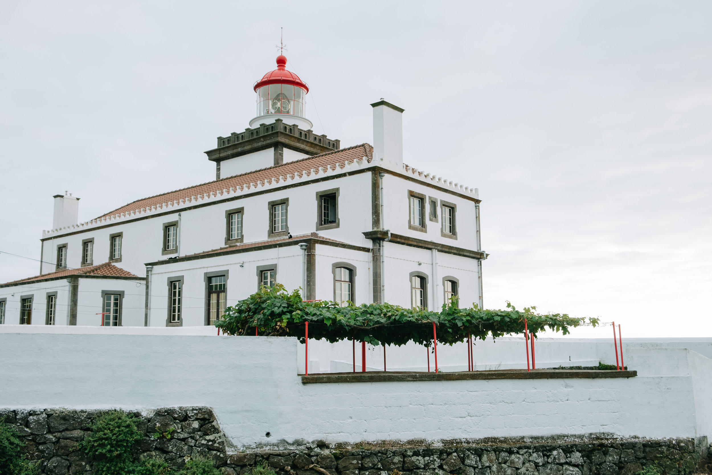Portugal 09-2017-423.jpg