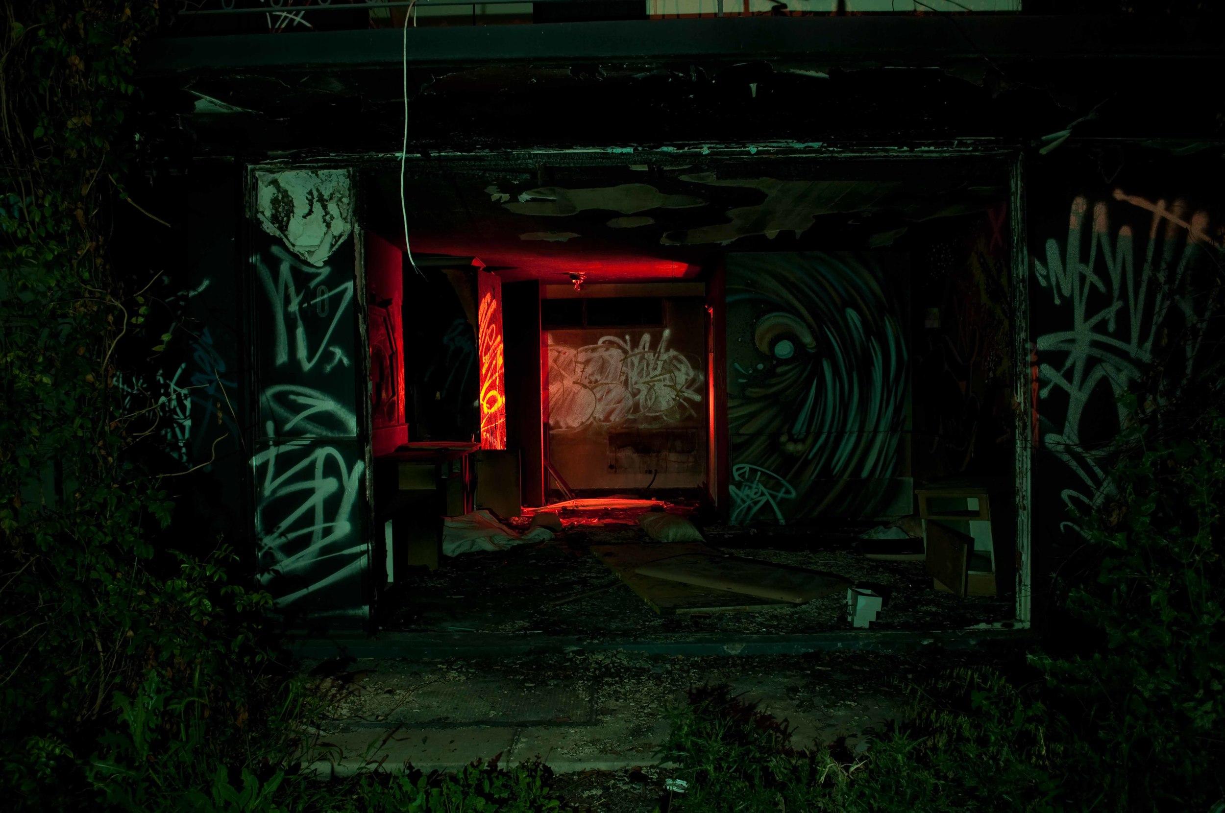 motelhell-6.jpg