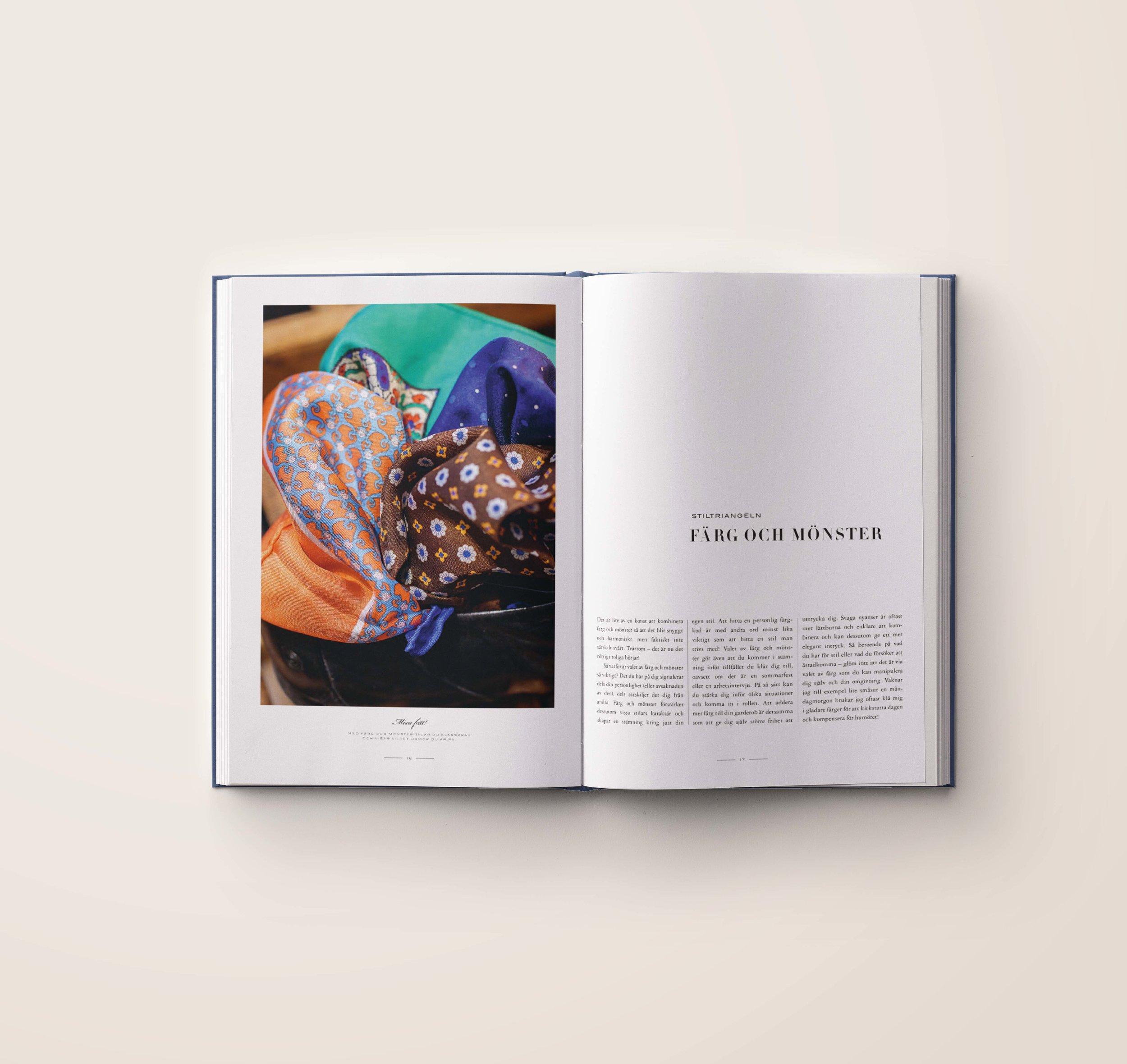 Book_Inside_2.jpg